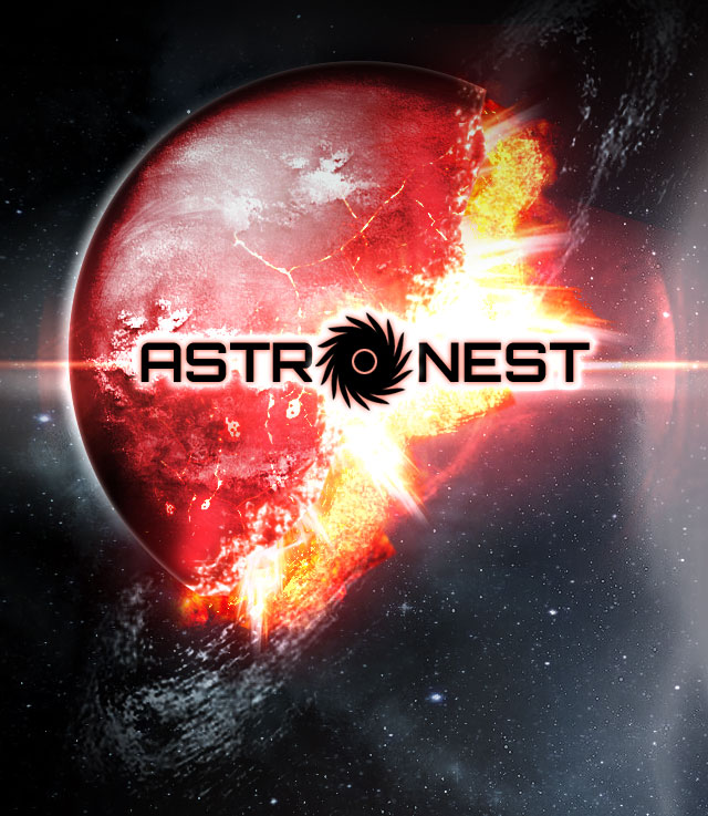 ASTRONEST