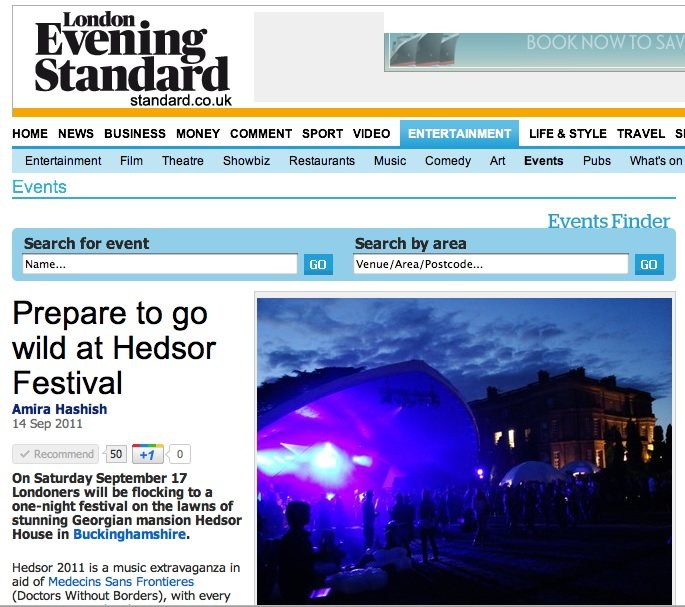 hedsor festival.jpg