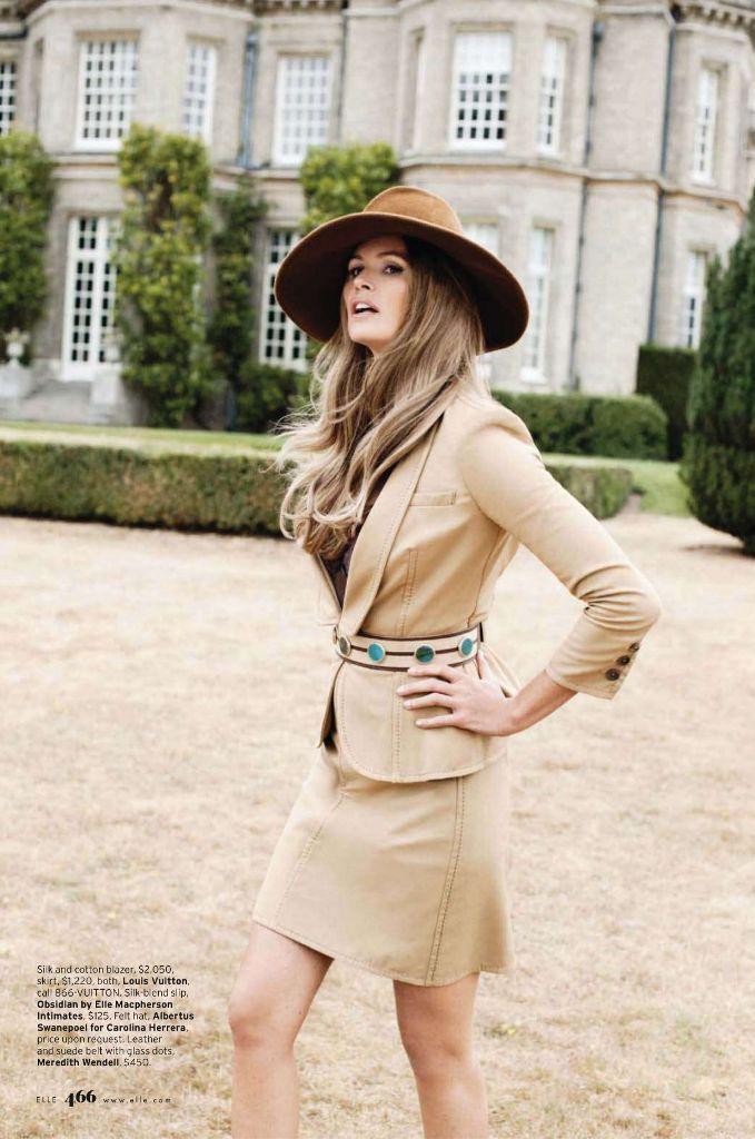 Elle Macpherson by Max Farago (Elle Girl - Elle US October 2010).jpeg