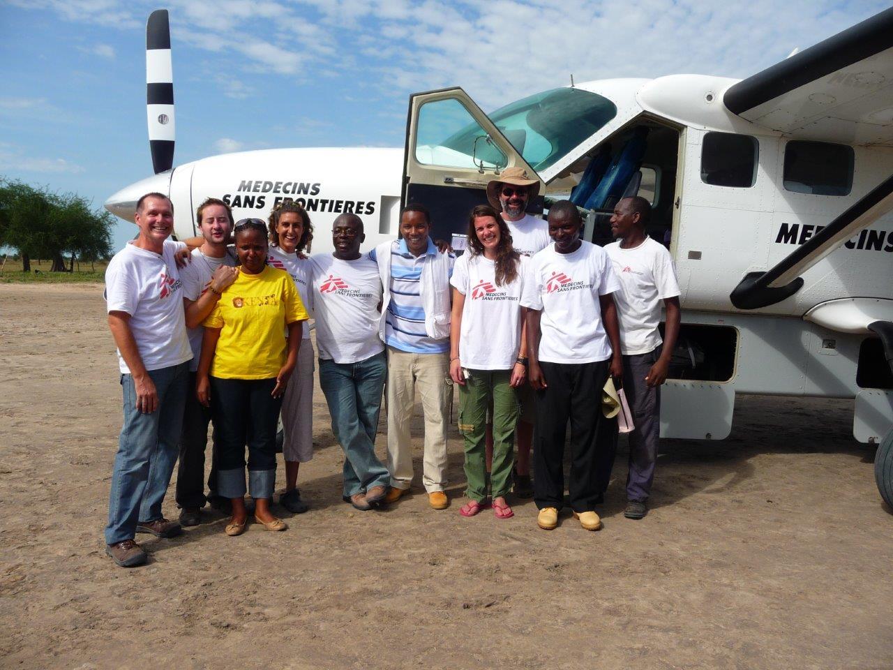 MSF in Africa 2.jpg