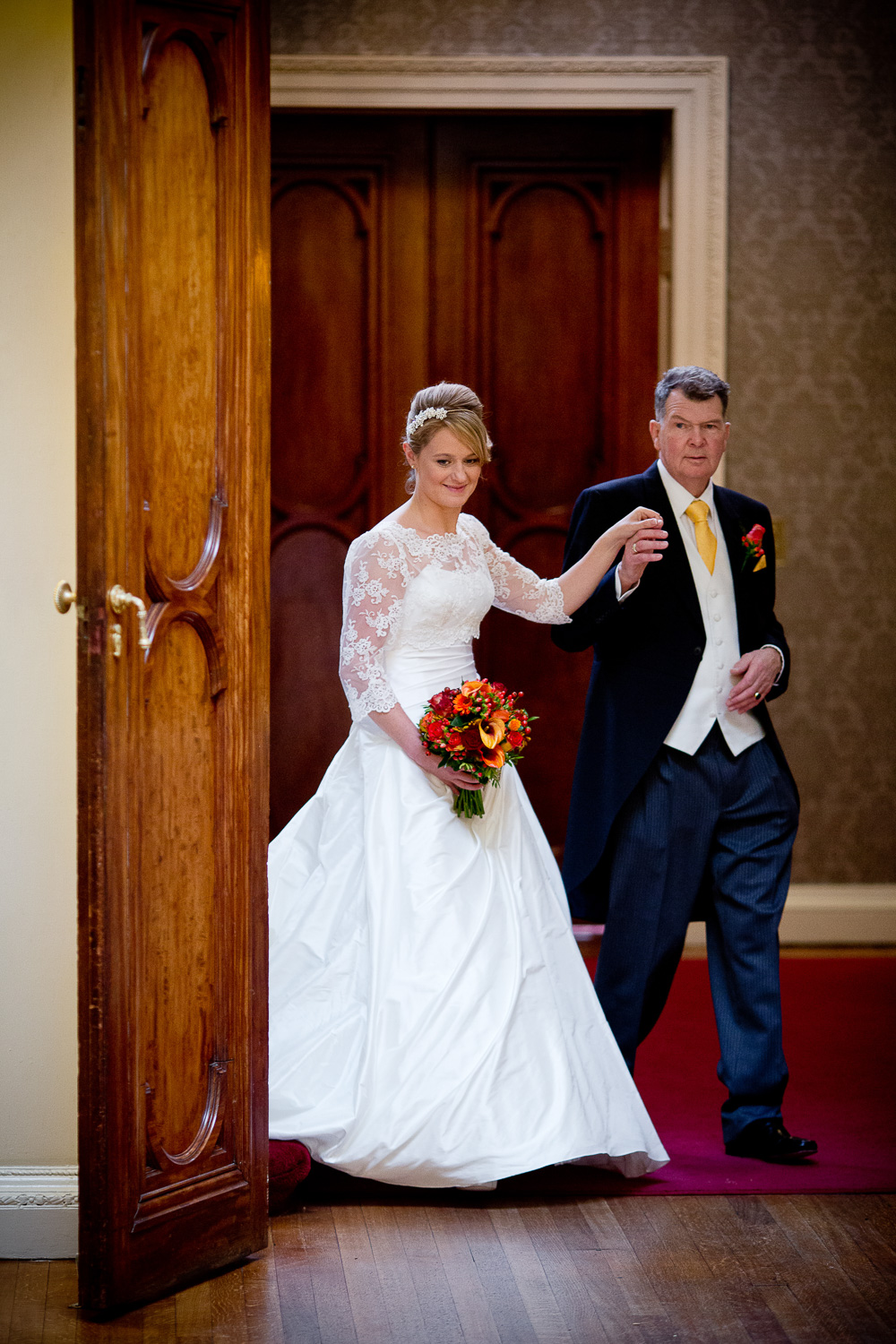 hedsor-weddings-vanessa-162.jpg