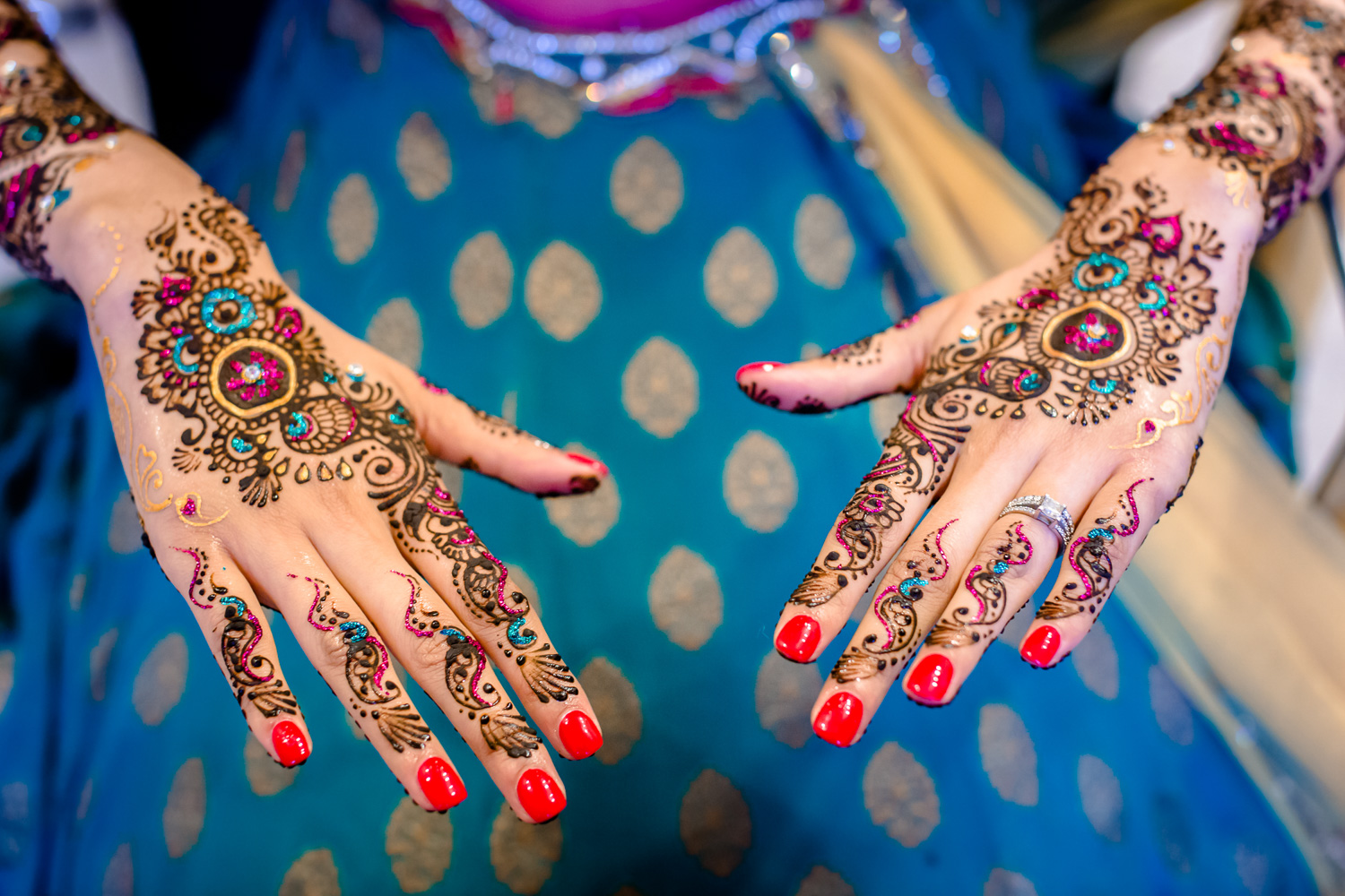 hedsor-weddings-krishna-105.jpg