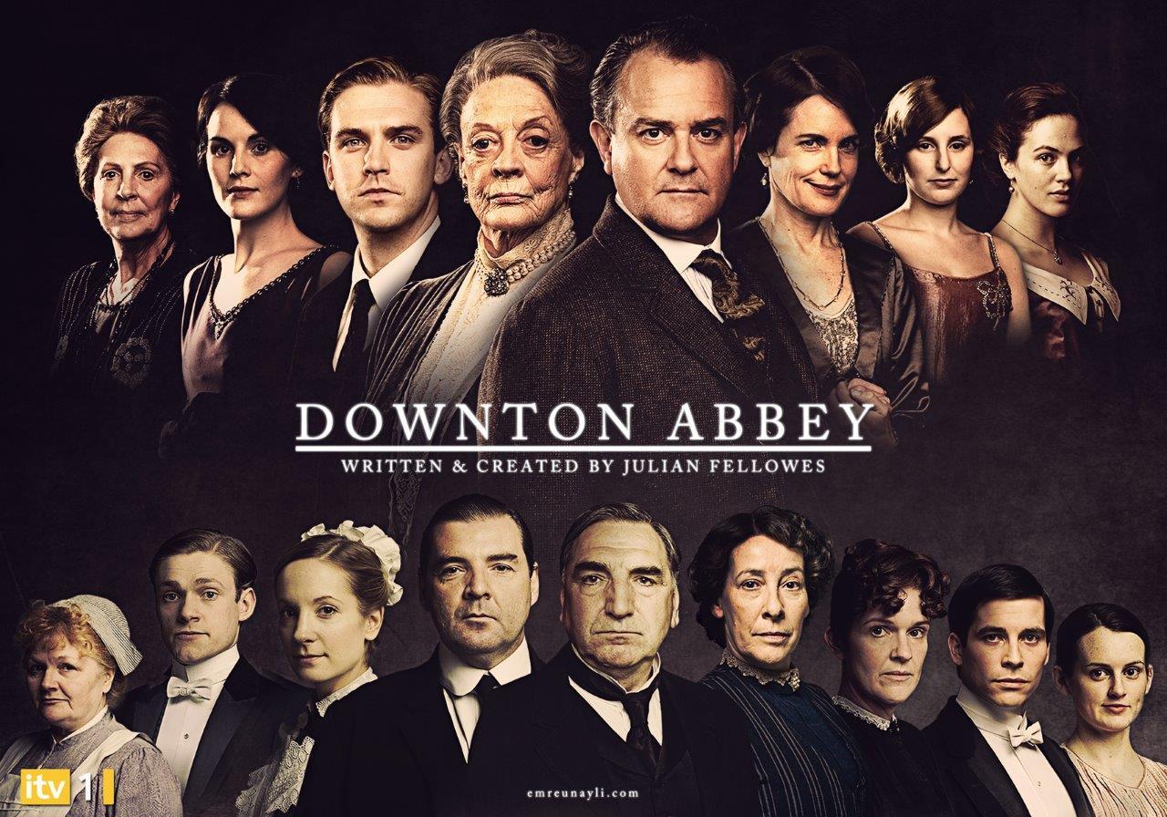 downton_abbey___promotional_poster_by_emreunayli-d4z89pw.jpg