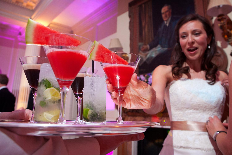 Bride Cocktails.jpg