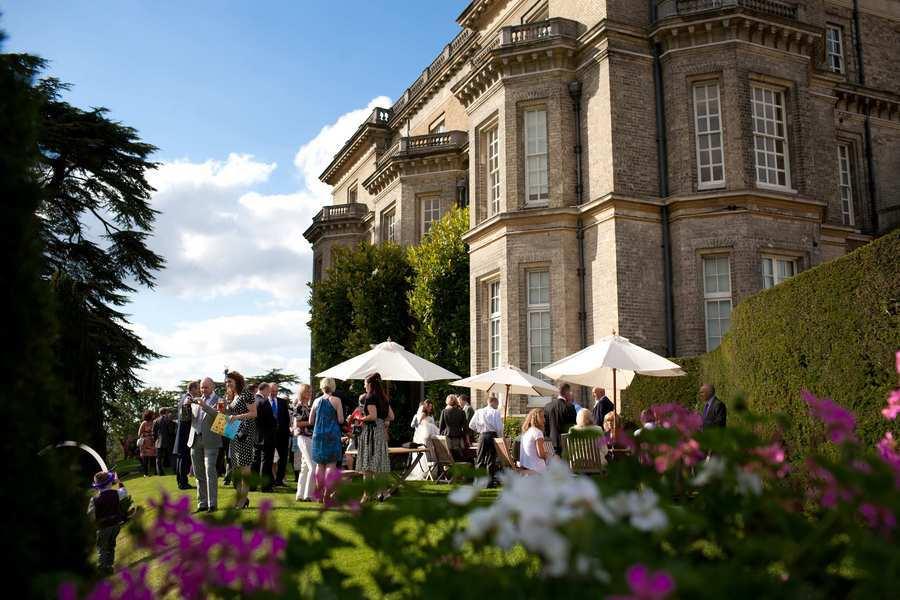 Wedding Reception on Sth Lawn.jpg