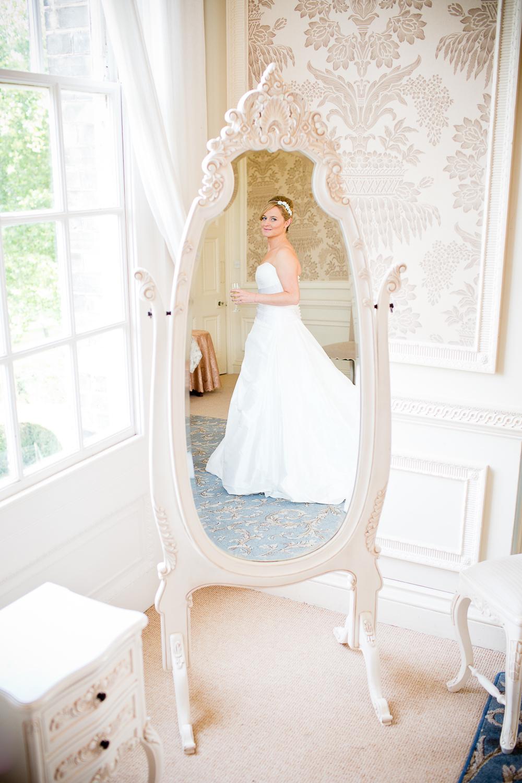 hedsor-weddings-vanessa-106.jpg