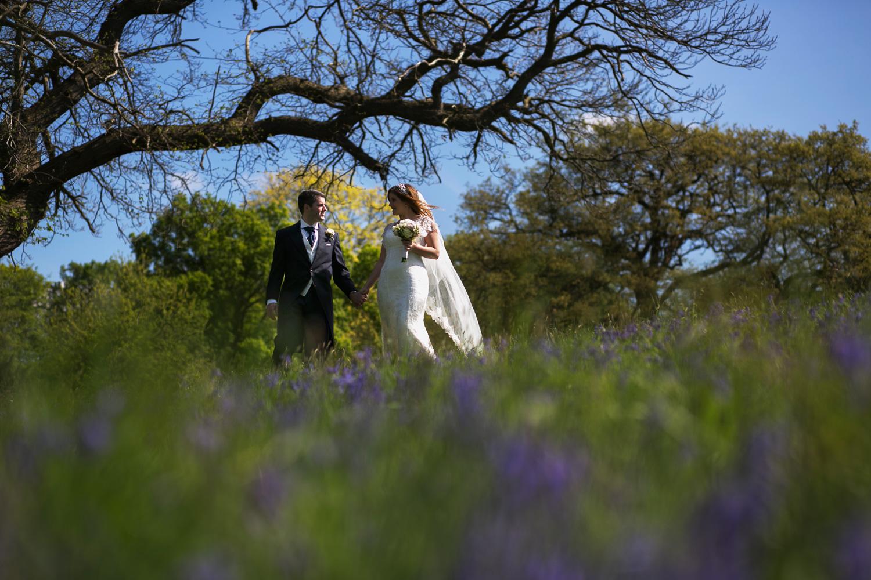 hedsor-weddings-262.jpg