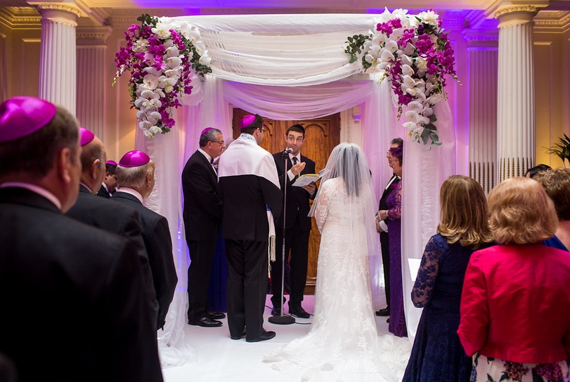 Chuppah Centre Hall.jpg