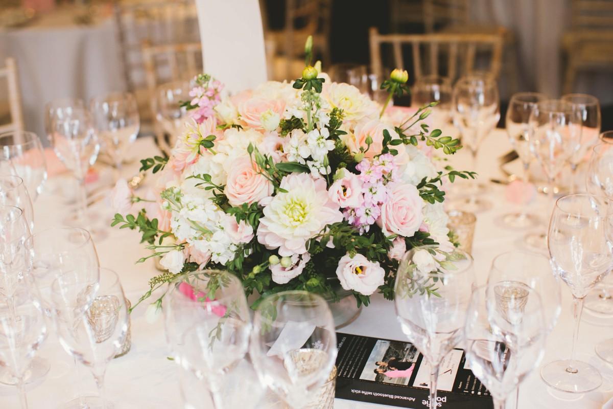 wedding-photography-hedsor-house-jo-ryan-42[1].jpg