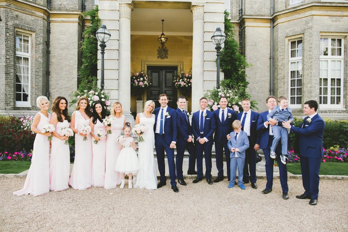 wedding-photography-hedsor-house-jo-ryan-47[1].jpg