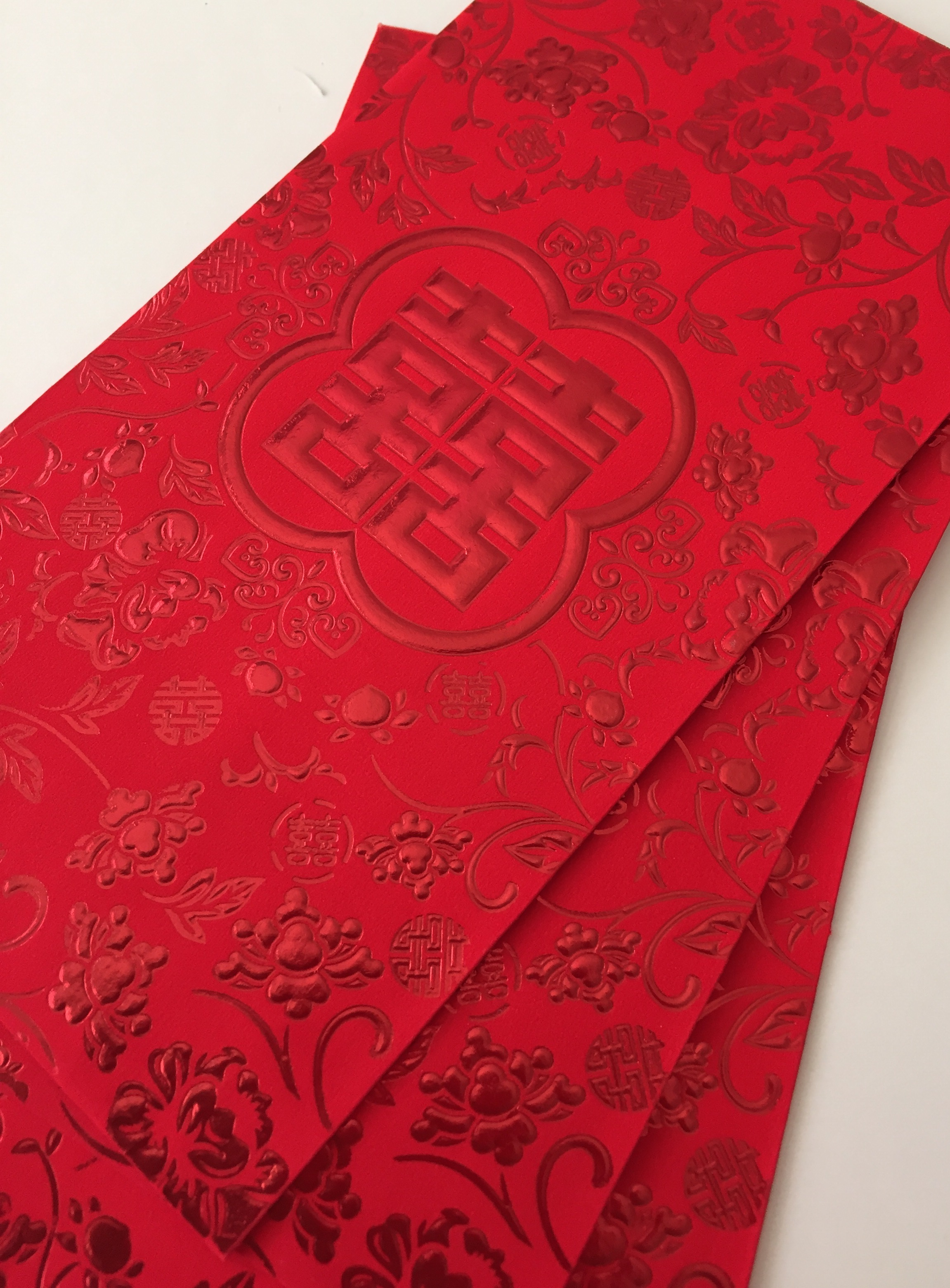 Scented Red Envelopes.jpg
