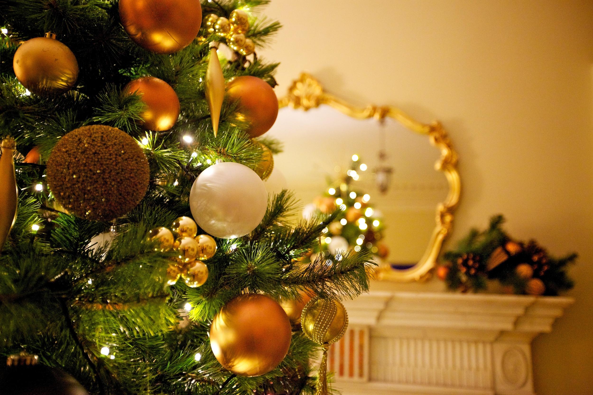 Christmas tree decoration.jpg