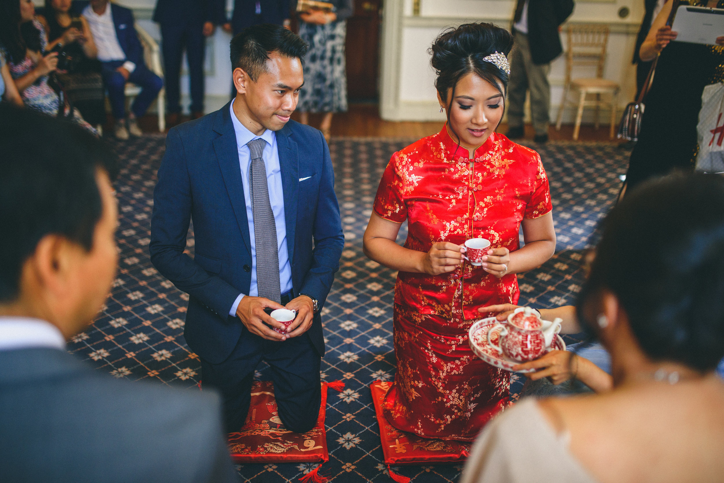 Homun & David Wedding Photos -27.JPG
