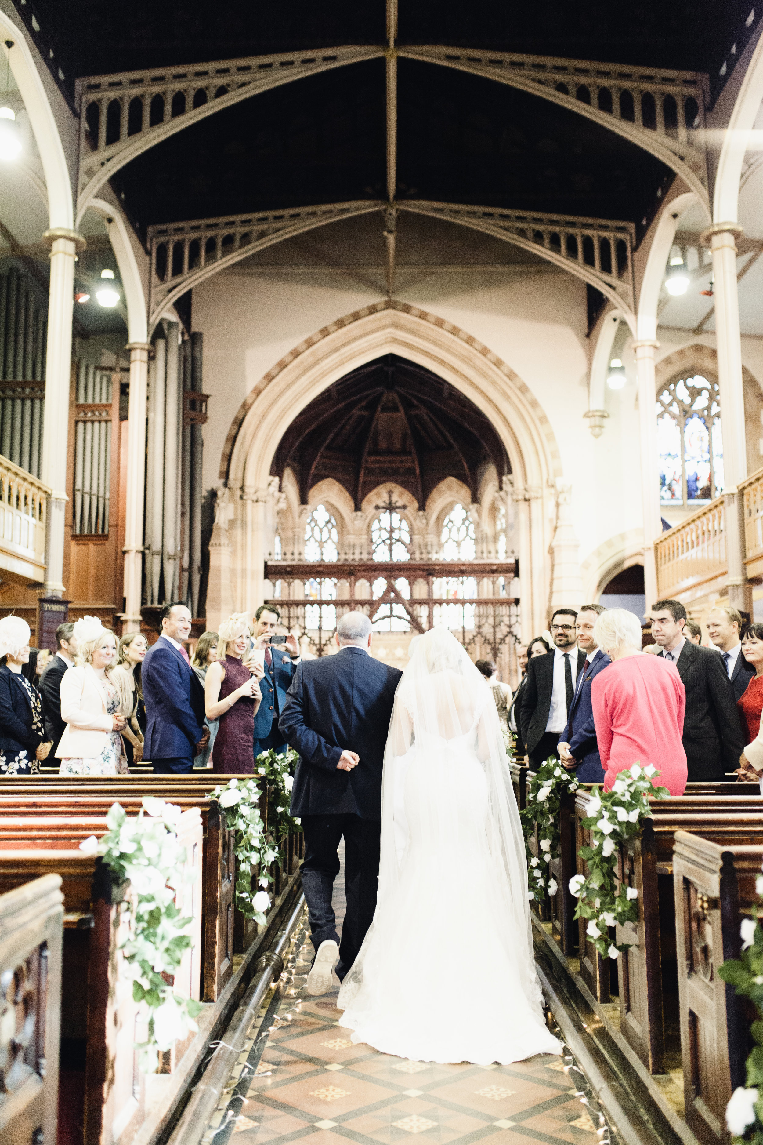 Jenny & Marc Hedsor House Wedding-155.jpg