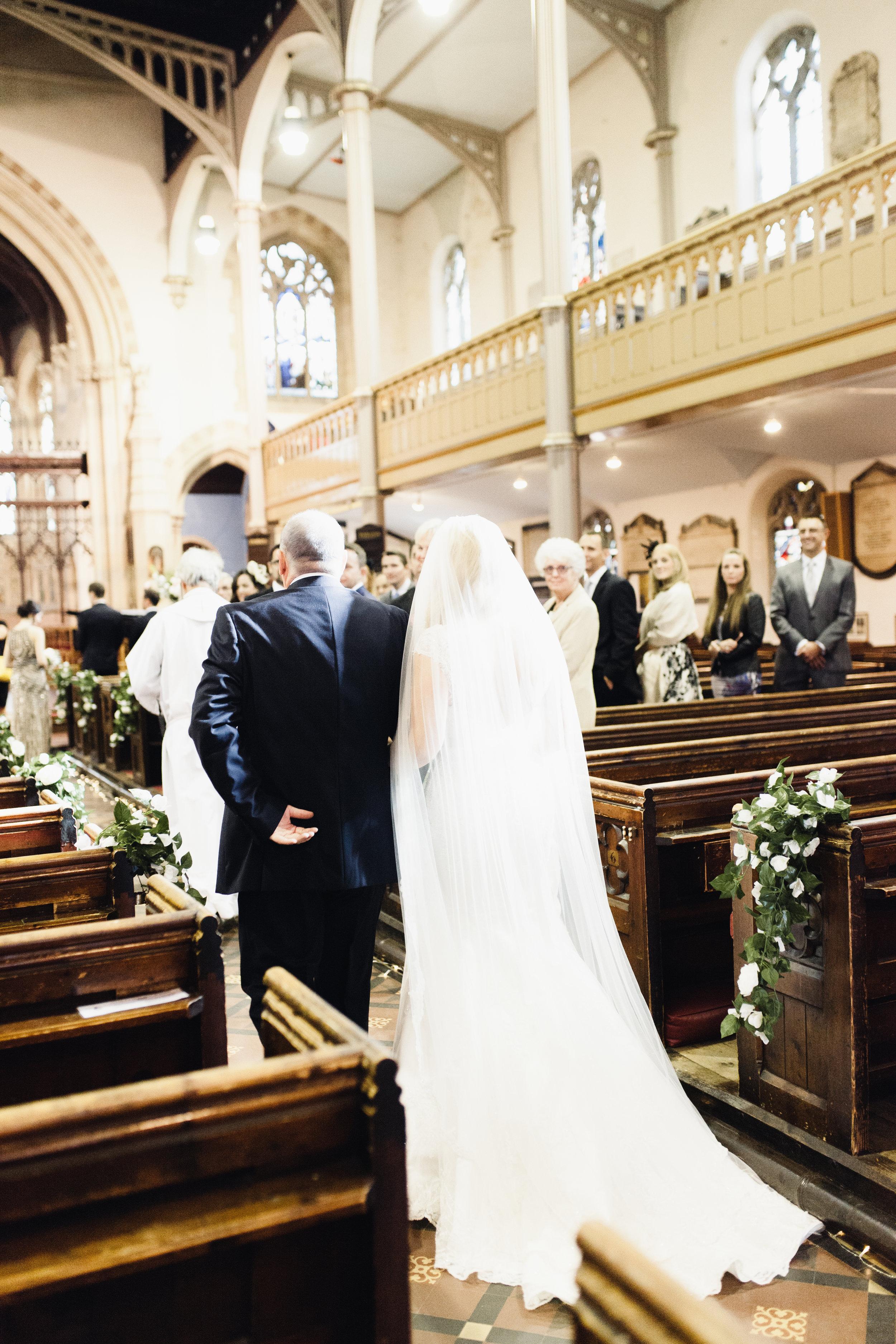 Jenny & Marc Hedsor House Wedding-153.jpg