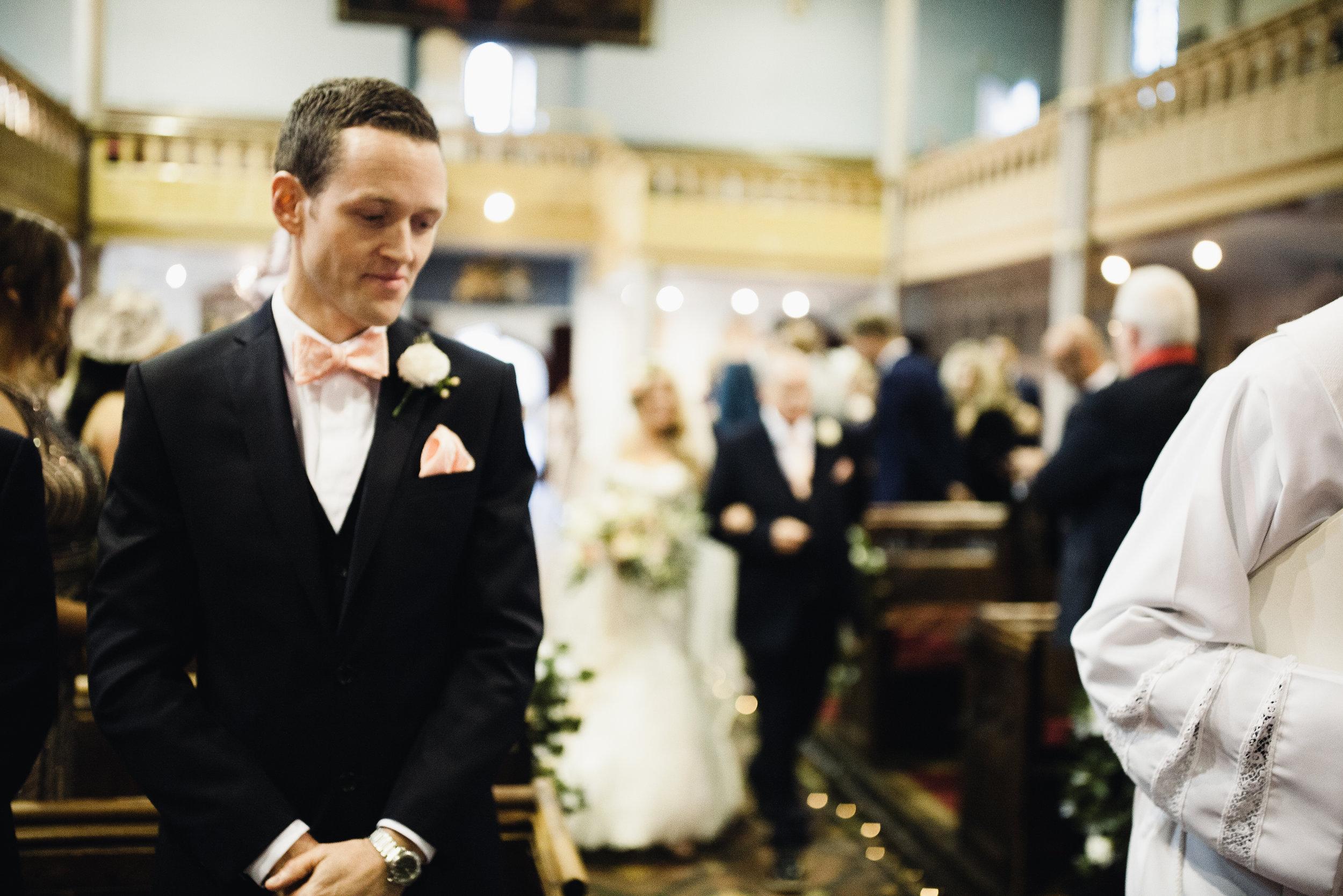 Jenny & Marc Hedsor House Wedding-173.jpg