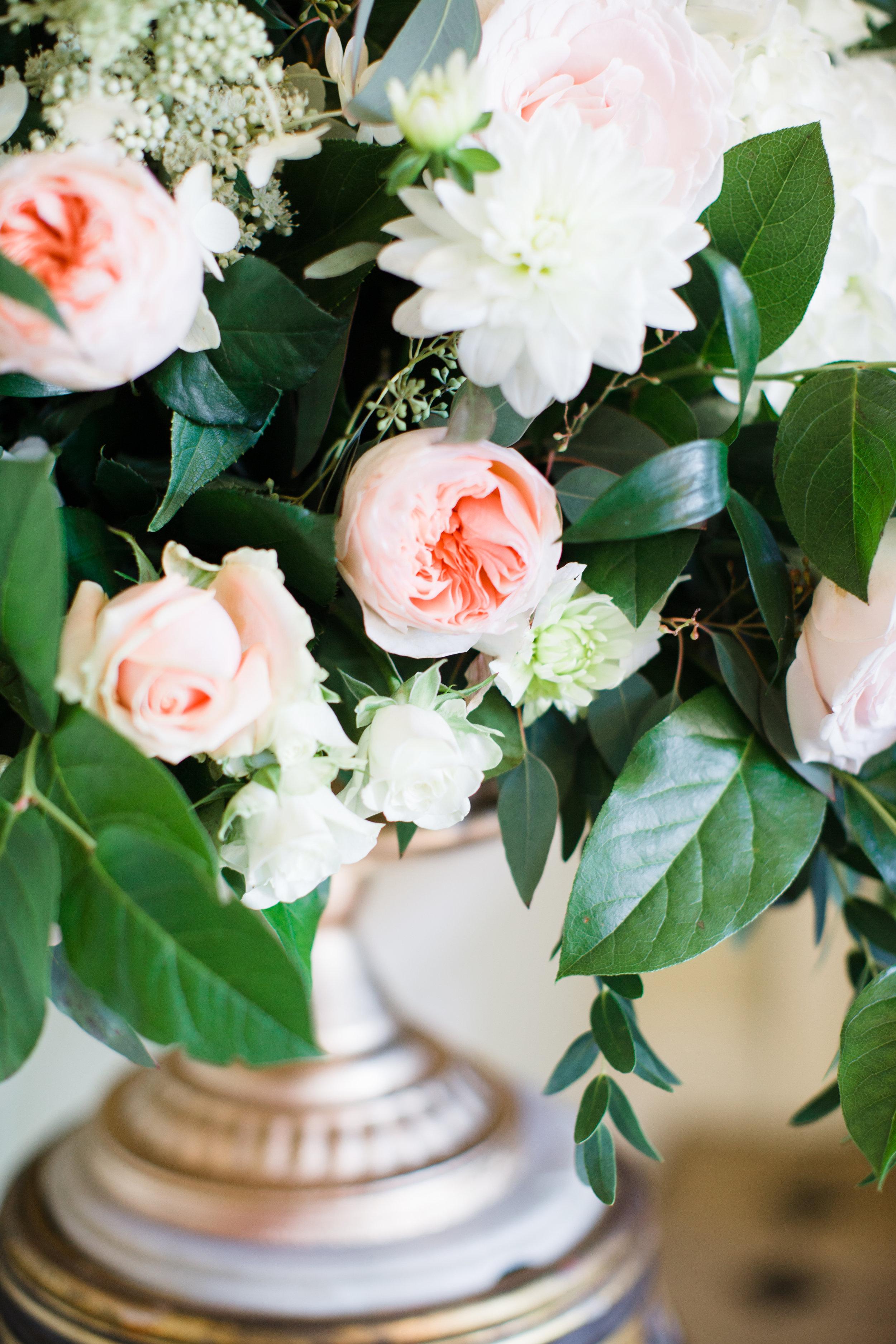 Jenny & Marc Hedsor House Wedding-356.jpg