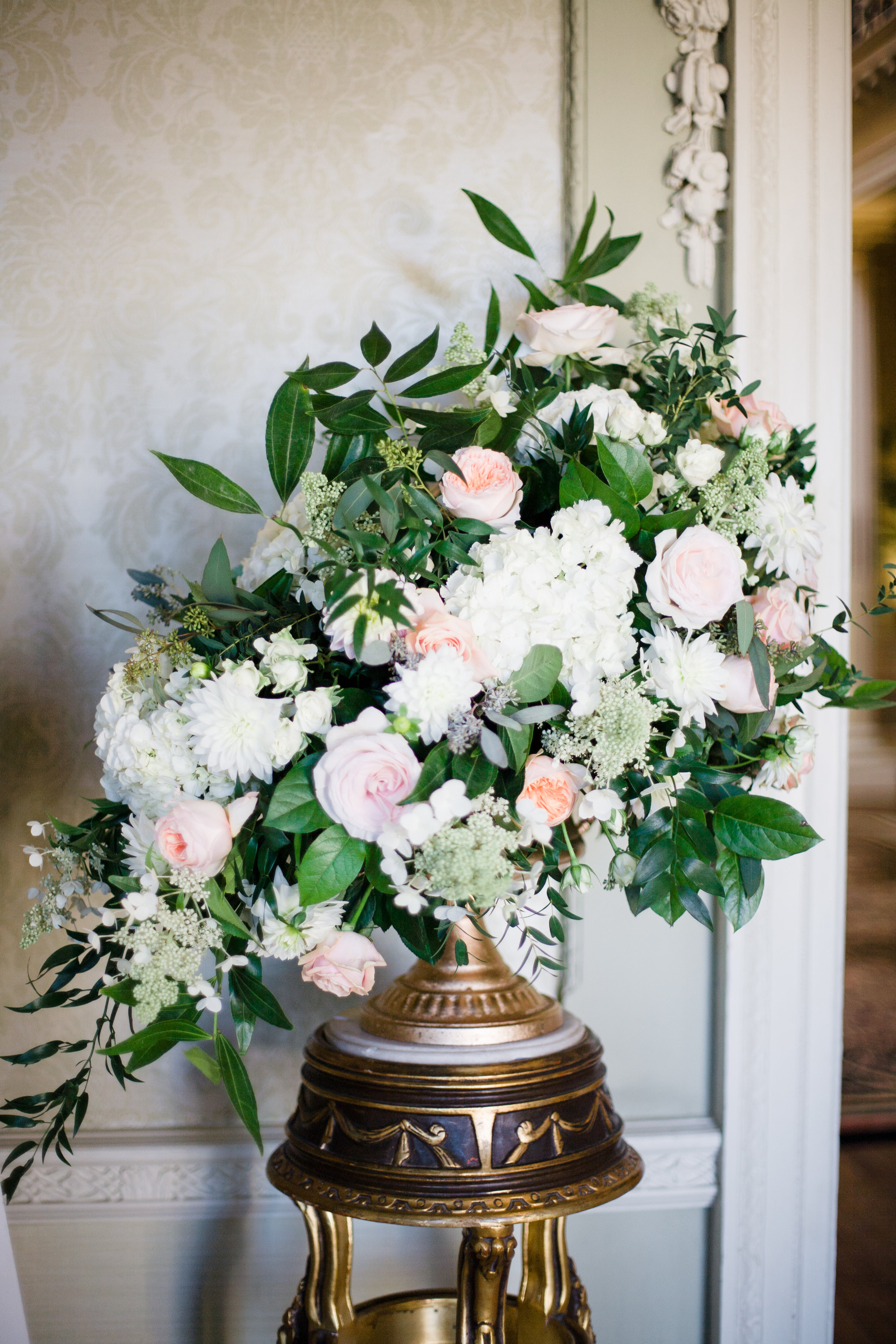 Jenny & Marc Hedsor House Wedding-358.jpg