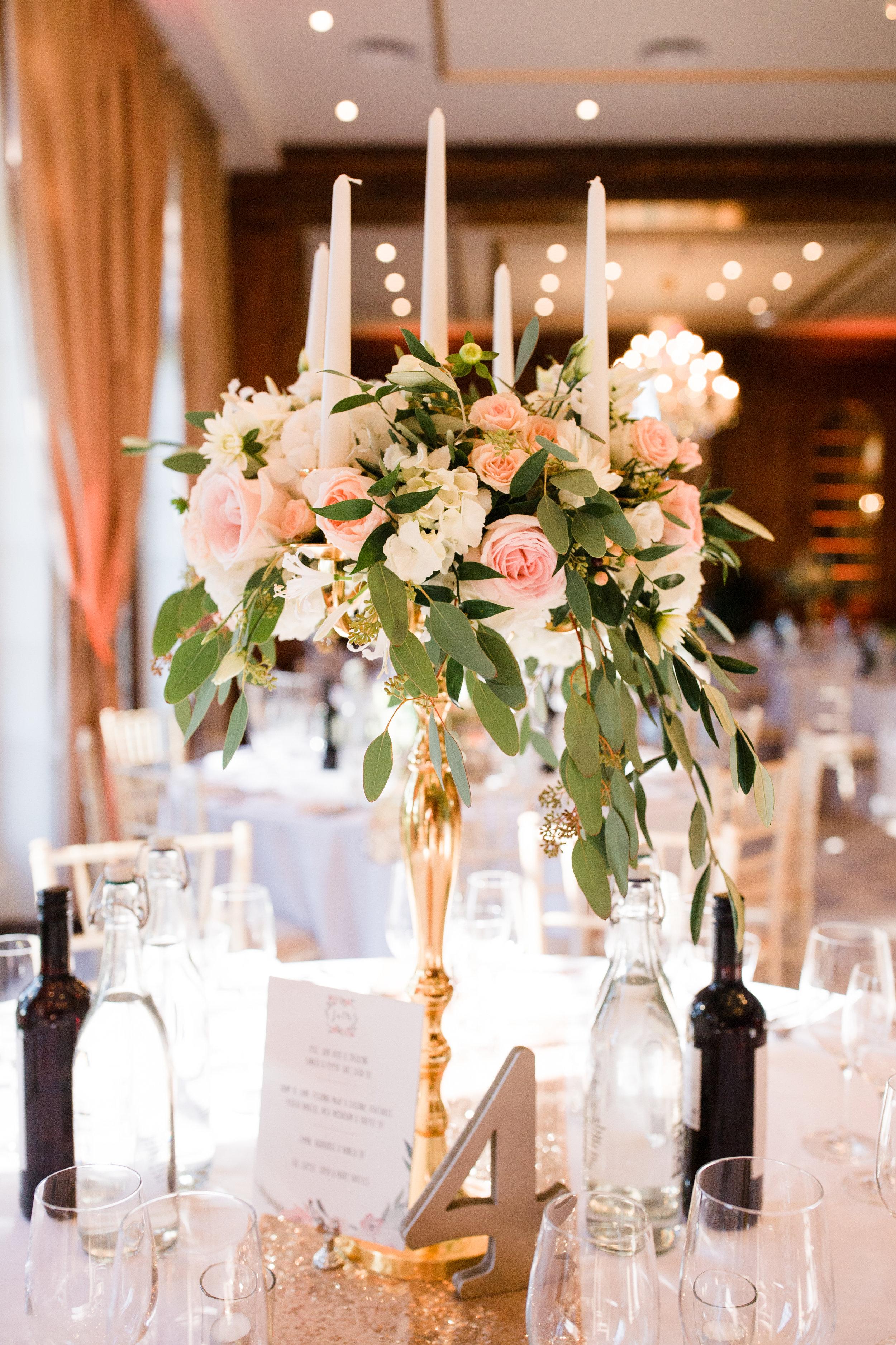Jenny & Marc Hedsor House Wedding-377.jpg