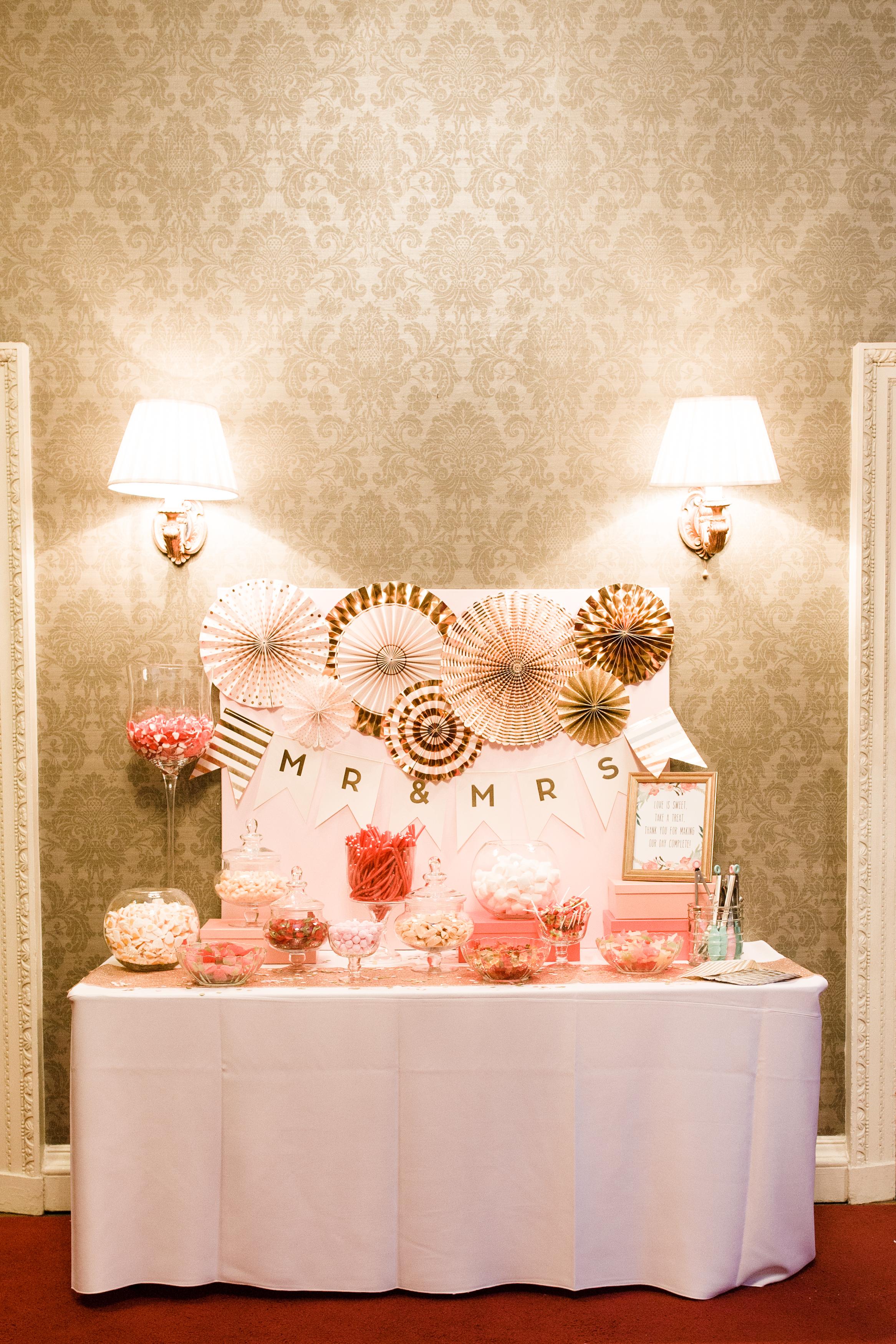 Jenny & Marc Hedsor House Wedding-369.jpg