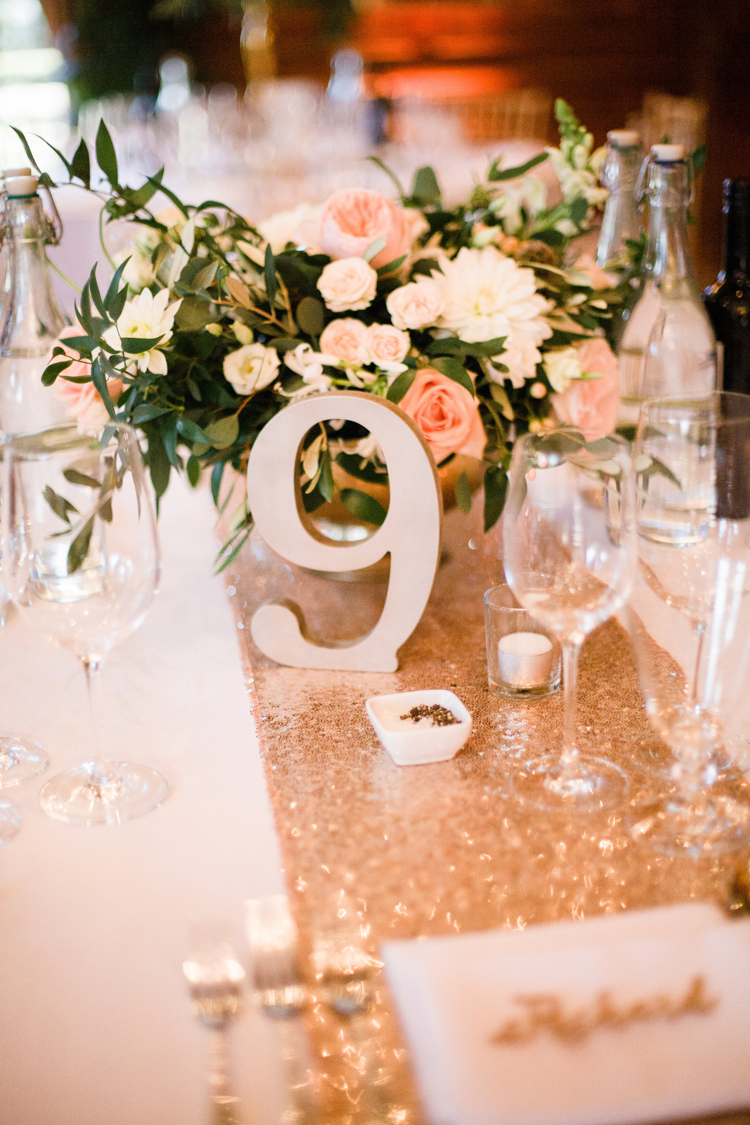 Jenny & Marc Hedsor House Wedding-382.jpg