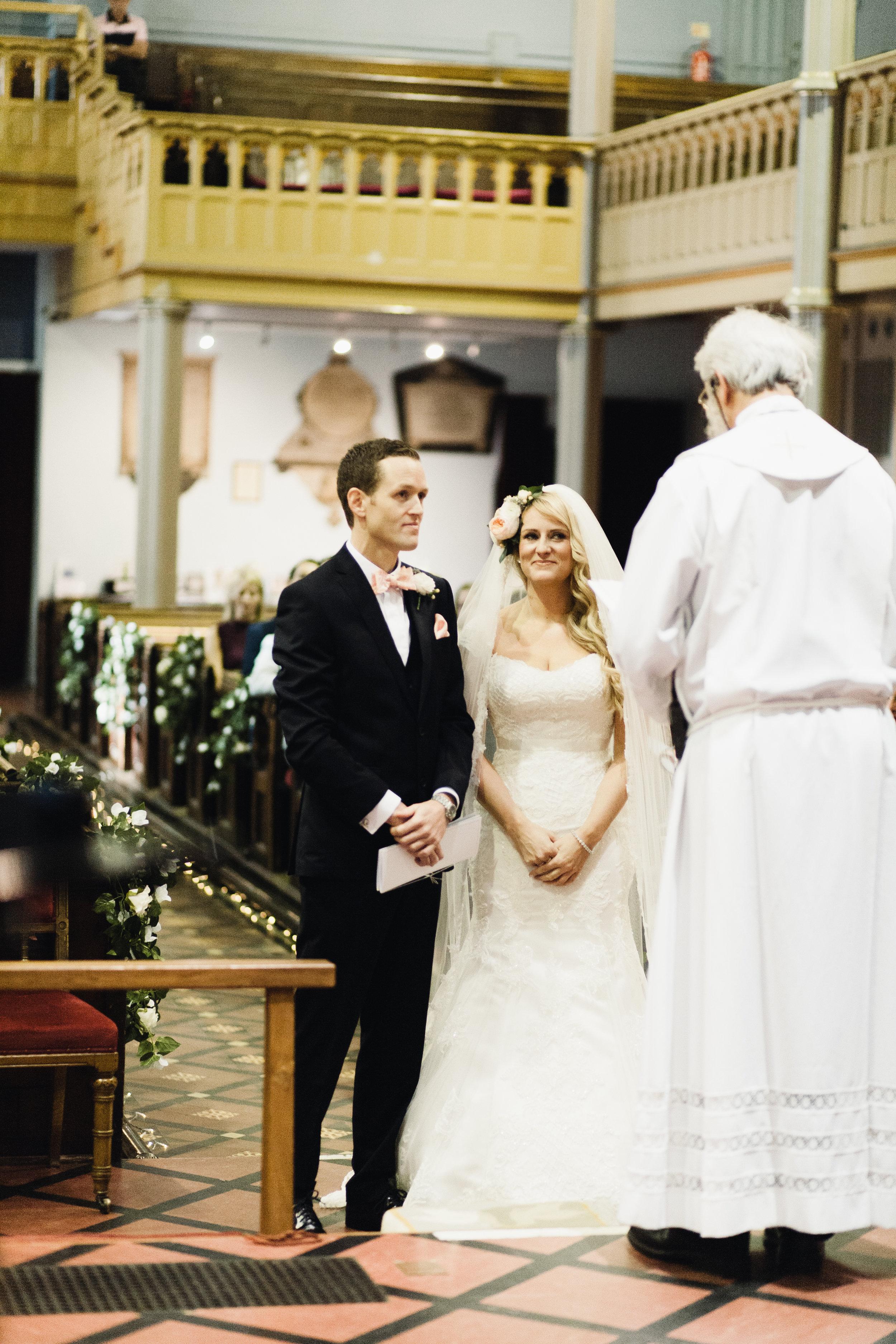 Jenny & Marc Hedsor House Wedding-192.jpg
