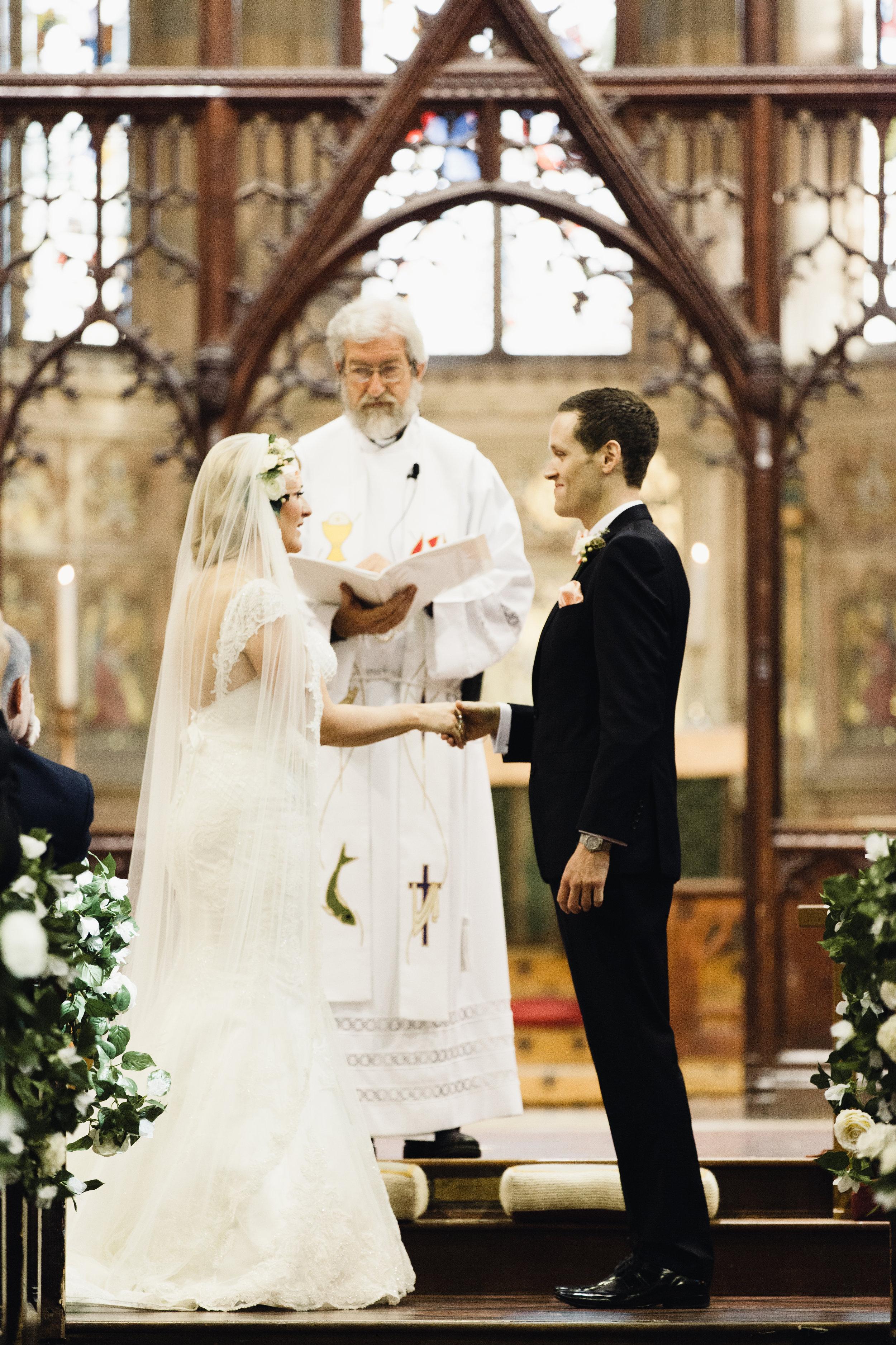 Jenny & Marc Hedsor House Wedding-210.jpg