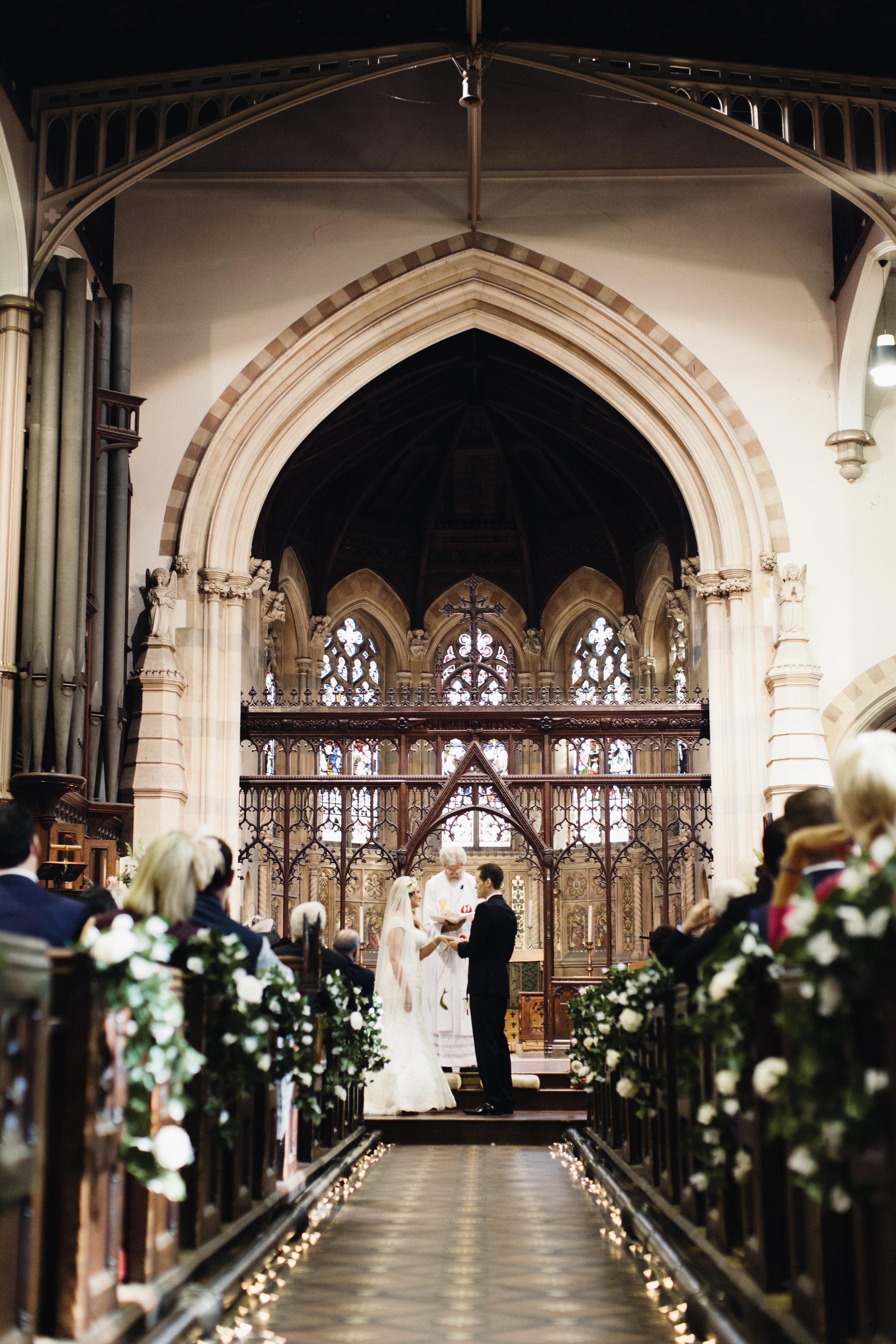 Jenny & Marc Hedsor House Wedding-216.jpg