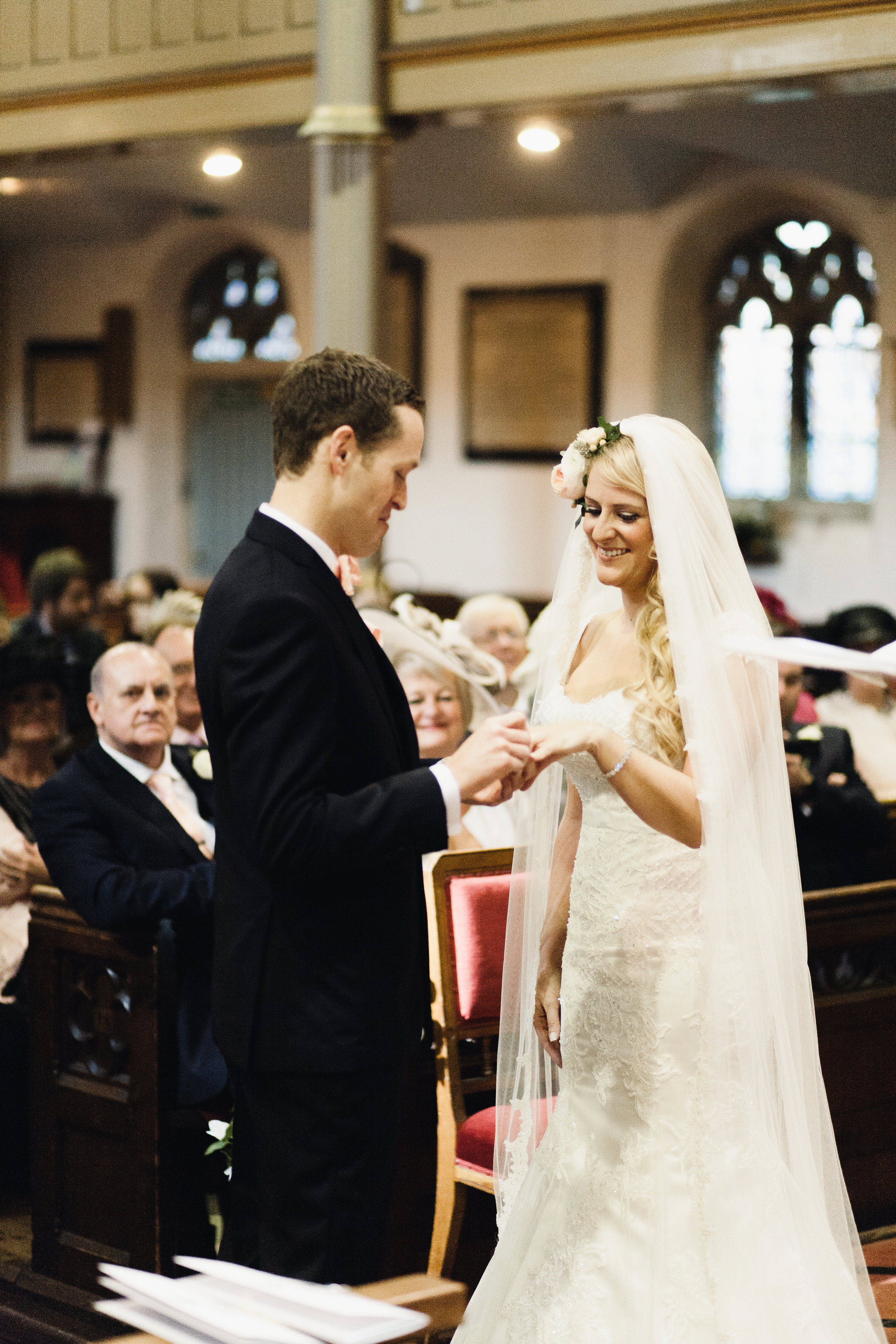 Jenny & Marc Hedsor House Wedding-220.jpg