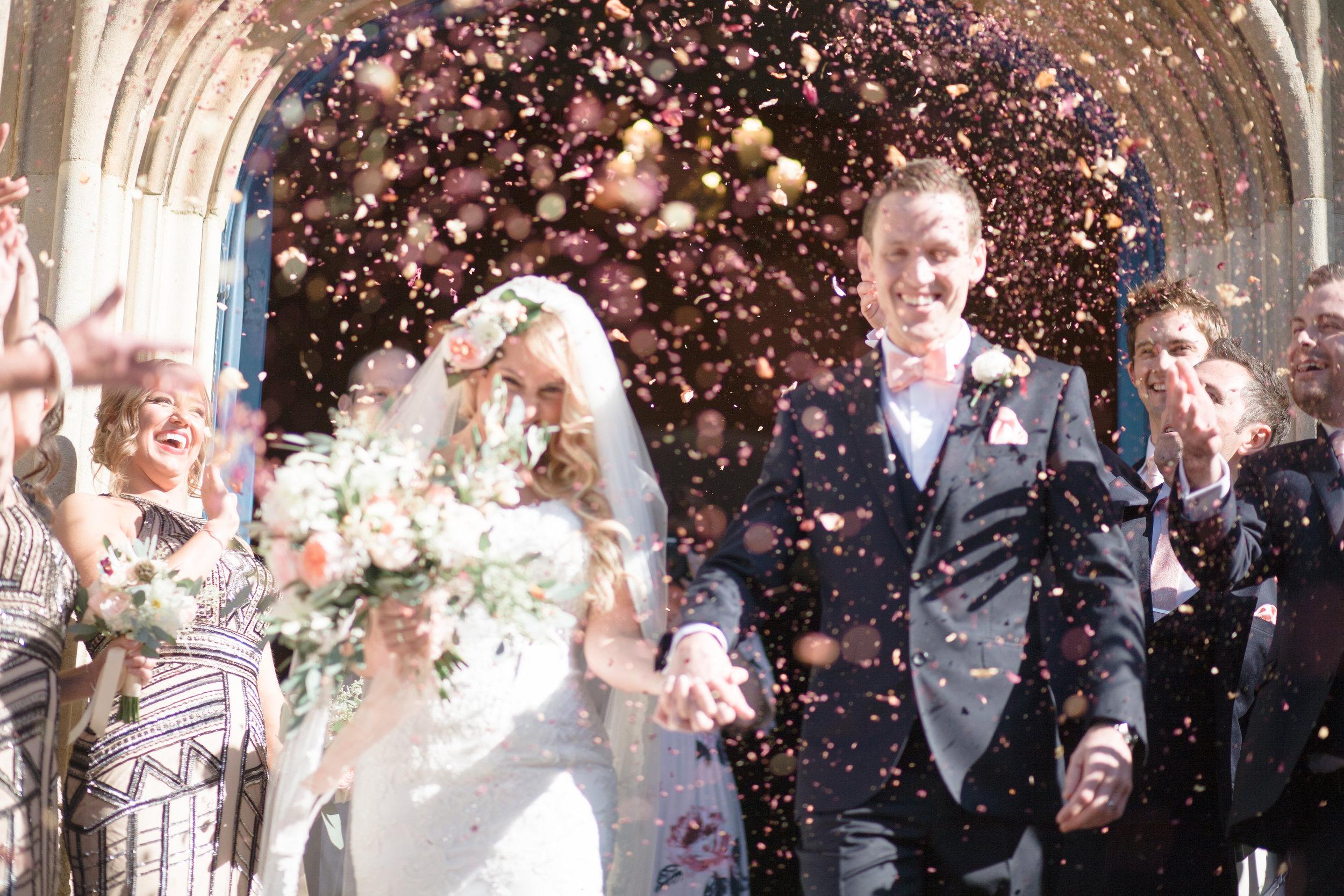 Jenny & Marc Hedsor House Wedding-335.jpg