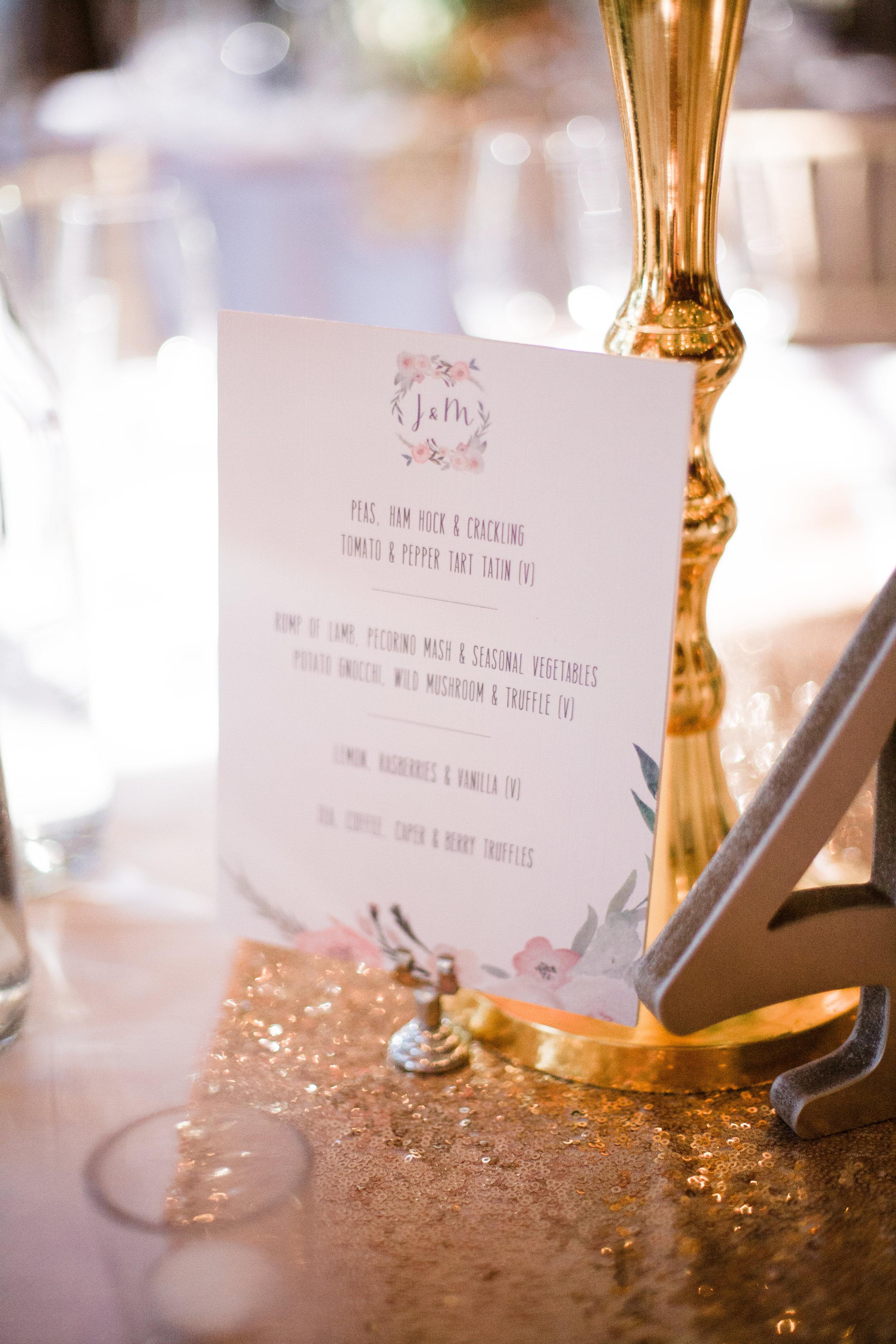 Jenny & Marc Hedsor House Wedding-379.jpg