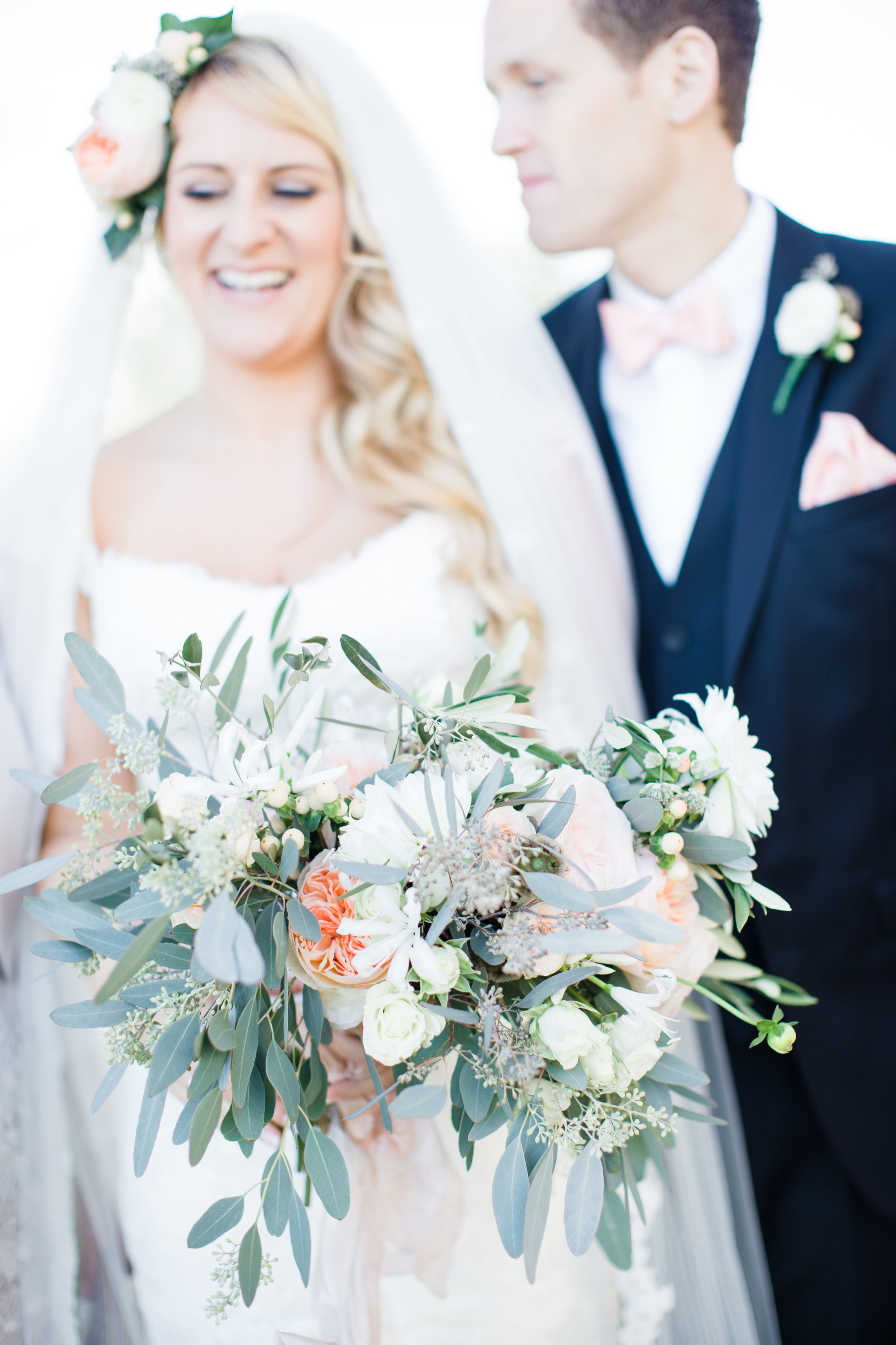 Jenny & Marc Hedsor House Wedding-477.jpg