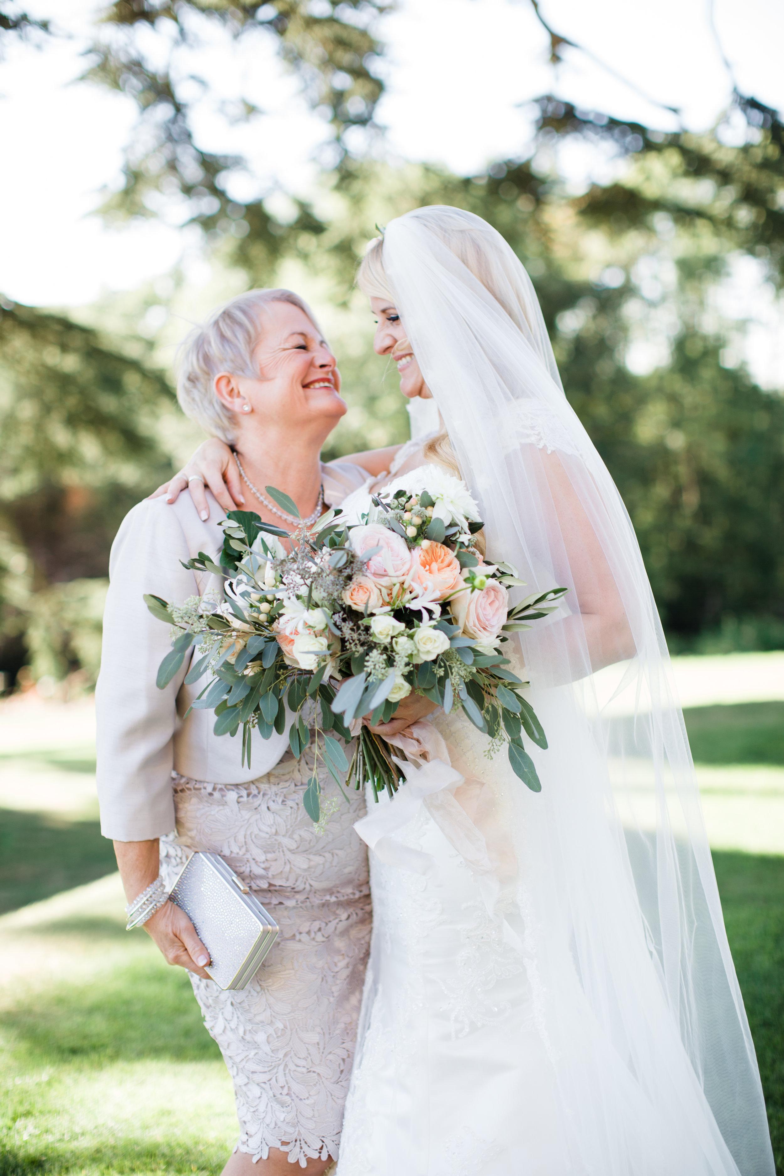Jenny & Marc Hedsor House Wedding-443.jpg