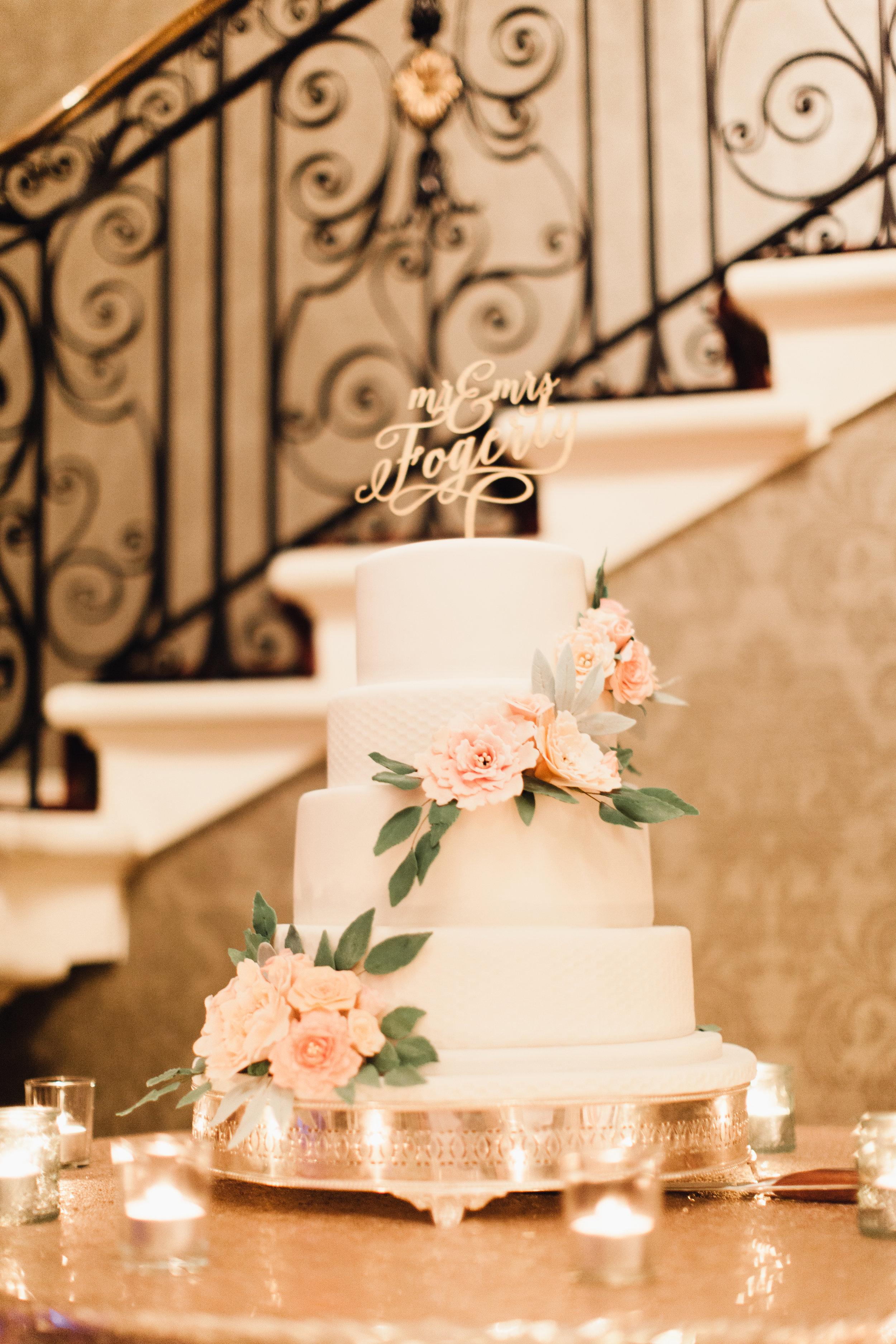 Jenny & Marc Hedsor House Wedding-569.jpg