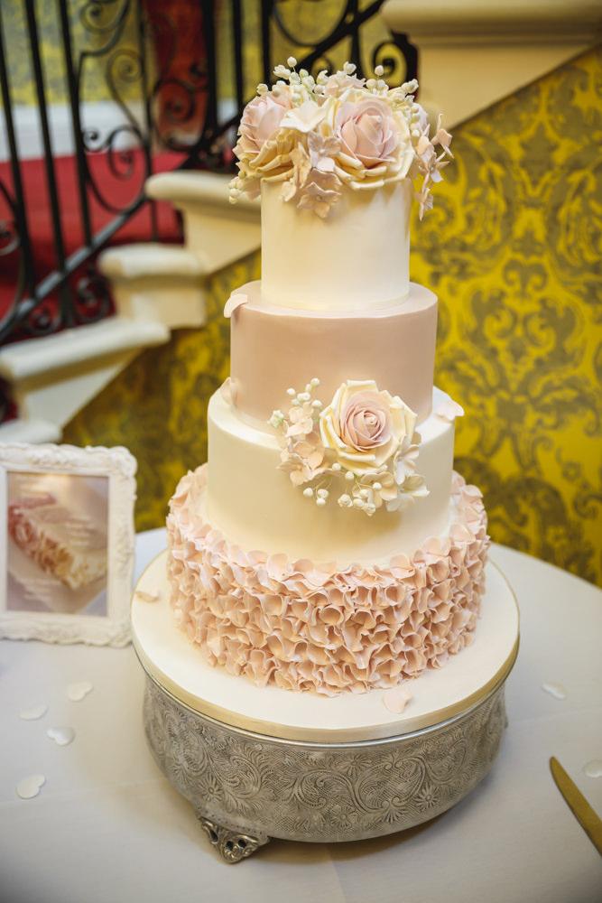15. Cake (a).JPG