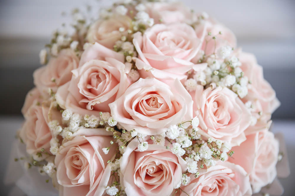 34. Bride's bouquet.JPG