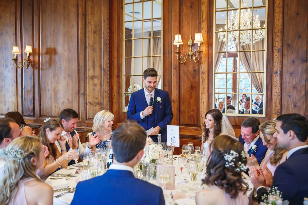 55. Groom's speech.JPG