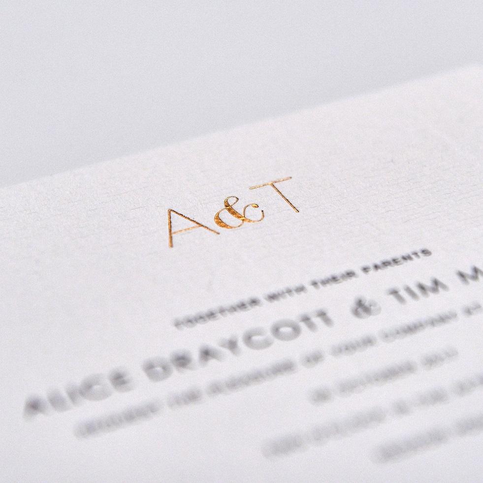 Alice&Tim-Detail.jpg