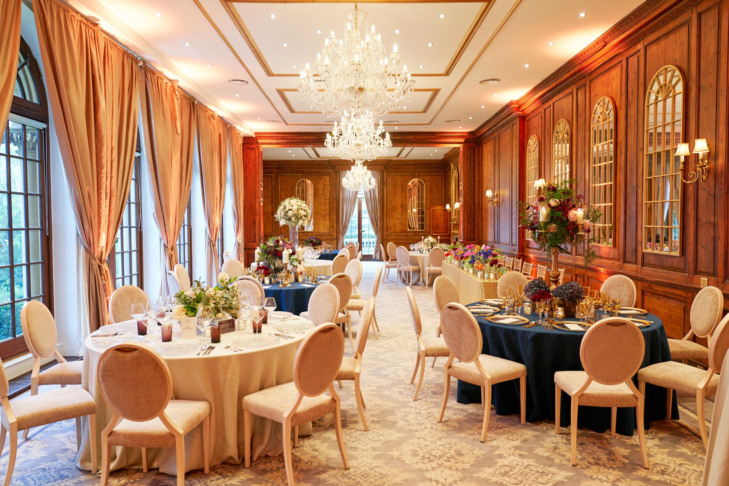 Hesdsor-House-Wedding-Event_DJ_1768.jpg