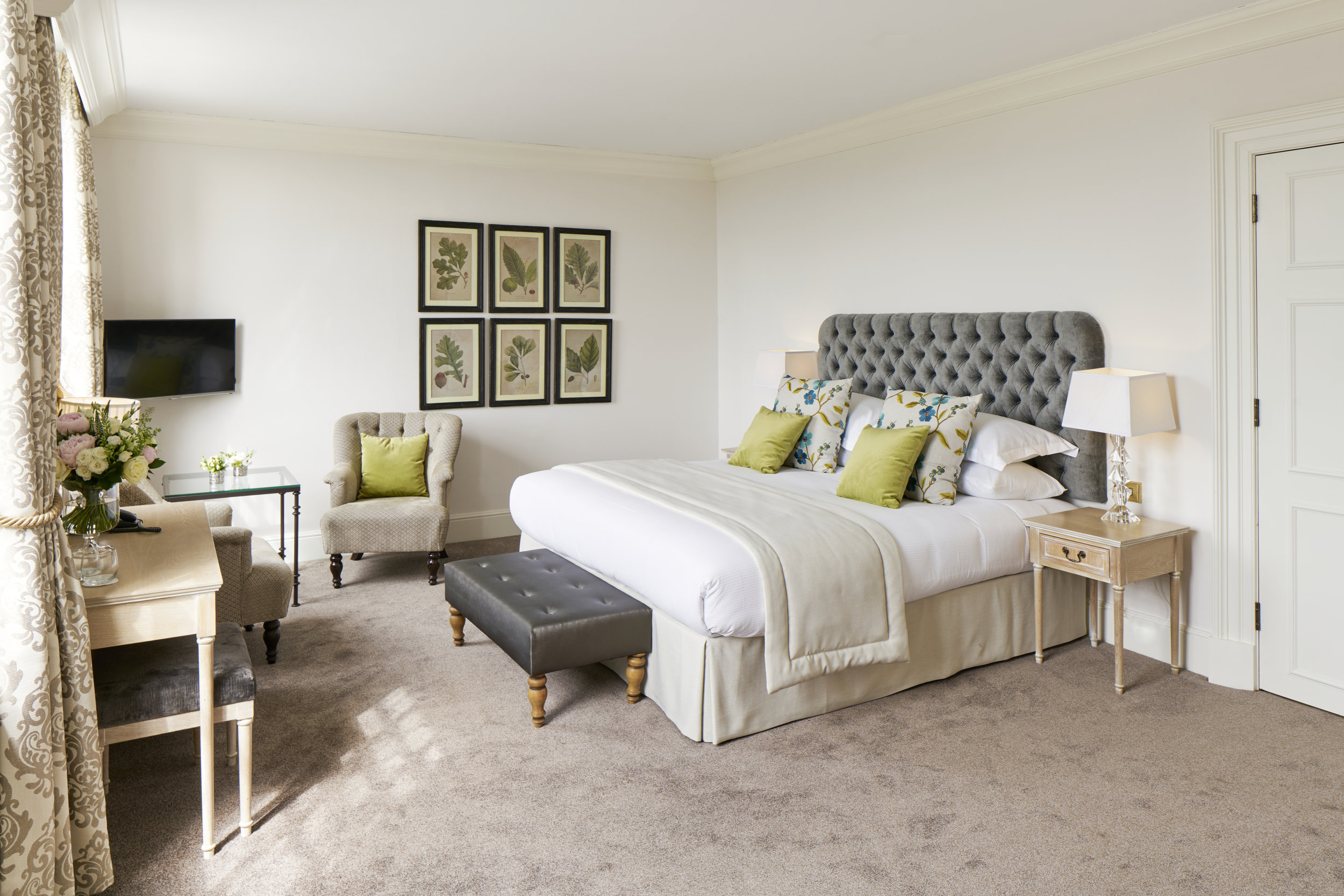 Bedroom 5 Hedsor House - Dominic James.jpg