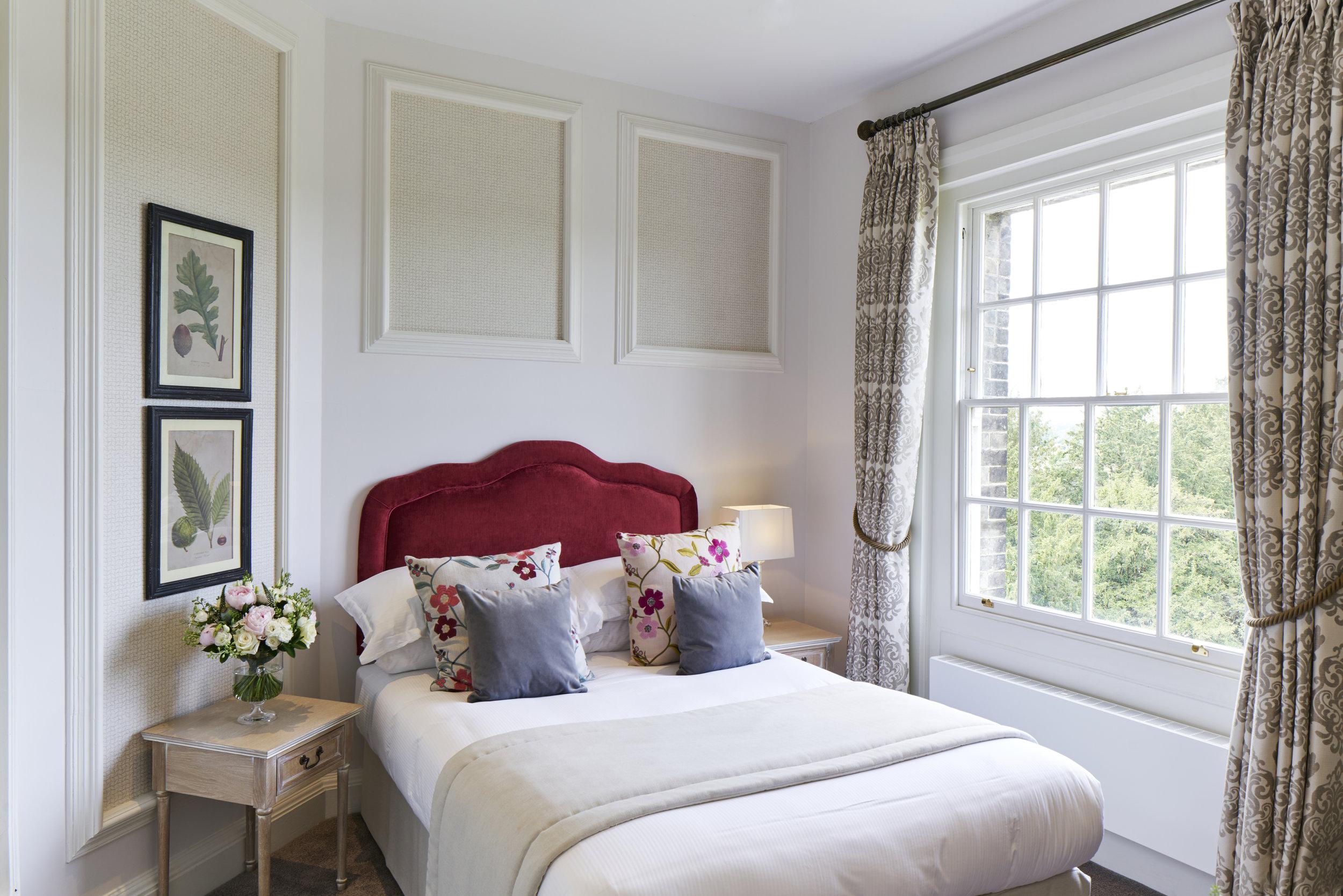 Bedroom 6 Hedsor House - Dominic James.jpg