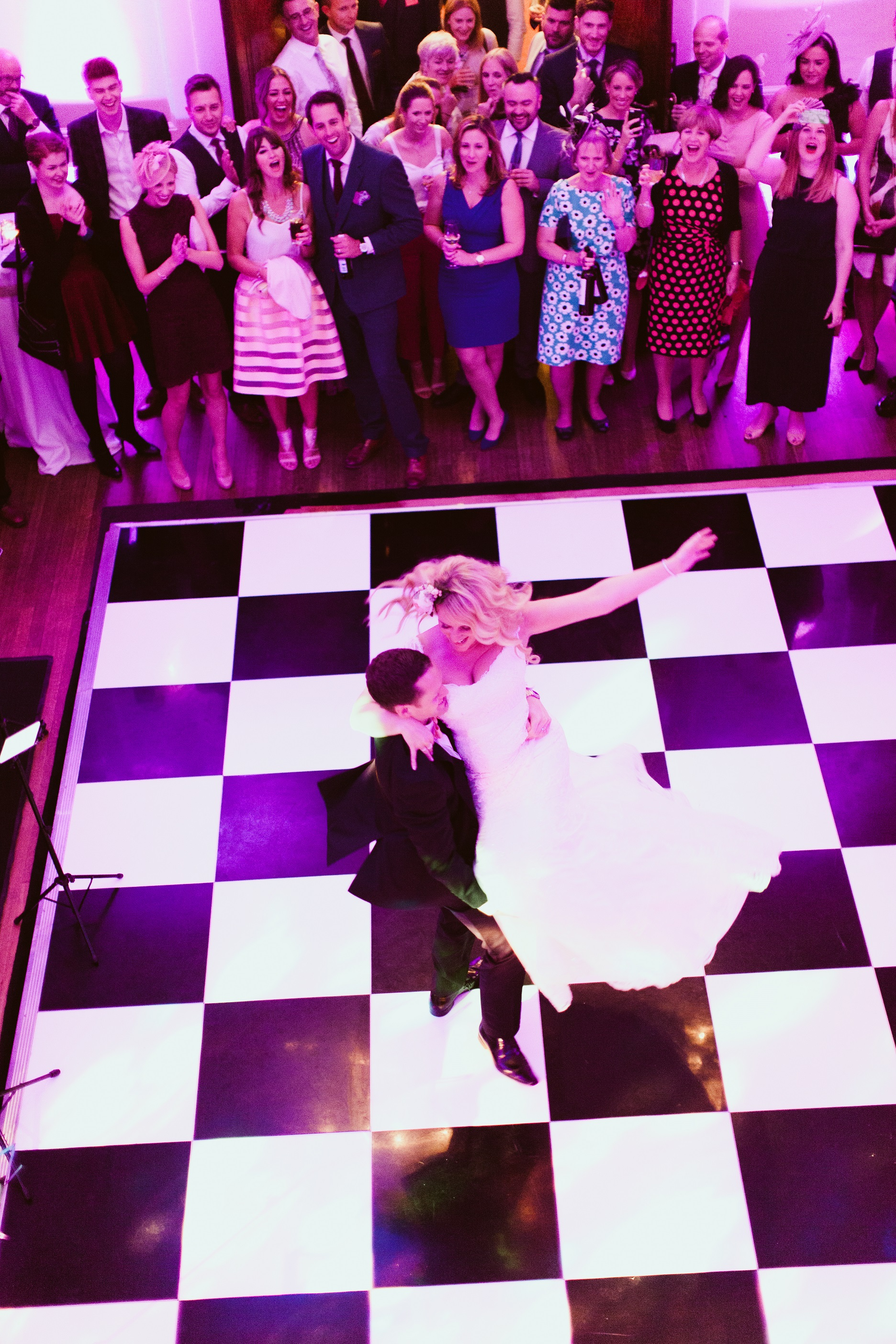 Jenny & Marc Hedsor House Wedding-770.jpg