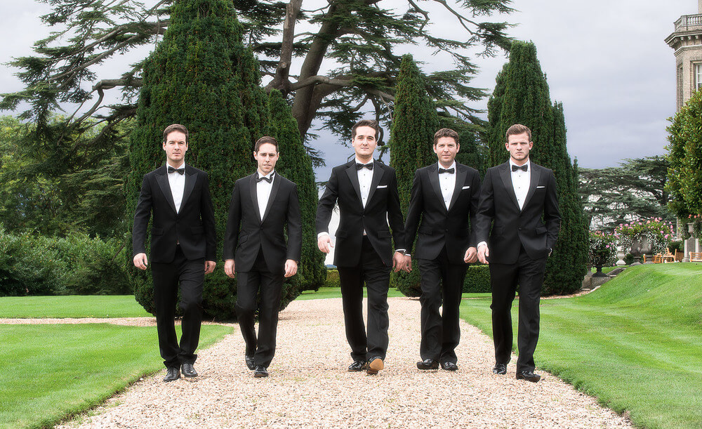 Groom+and+Groomsmen+at+Hedsor+House.jpg