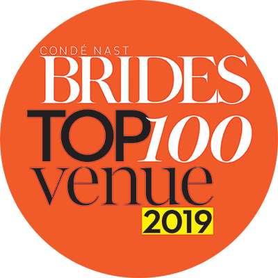 brides-top-100-wedding-venues-2019.png