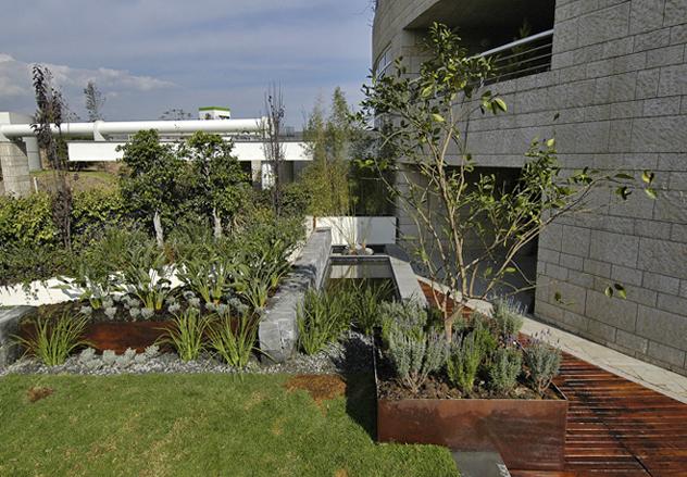residencial-ibarrola-4.jpg