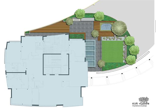 roofgarden-araf-2.jpg
