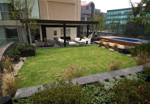 roofgarden-araf-5.jpg