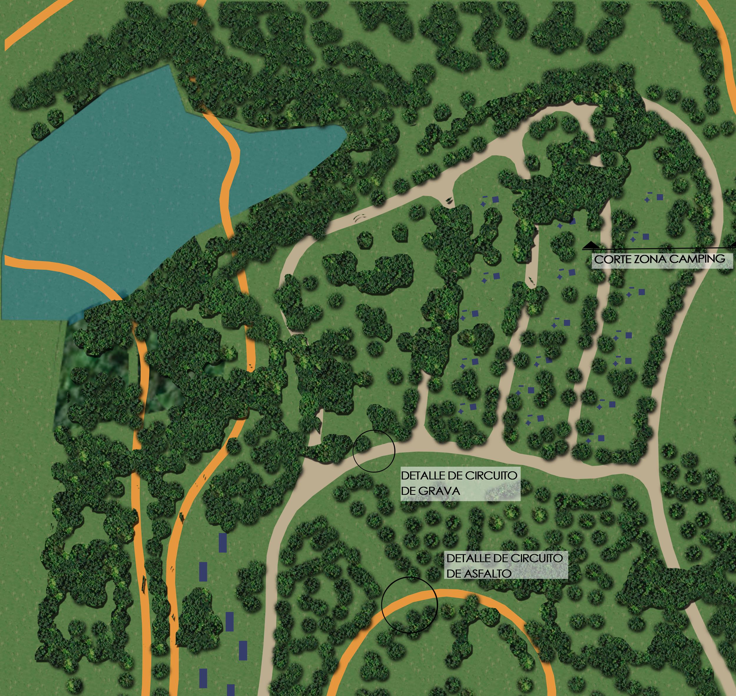 Detalle planta Camping.jpg