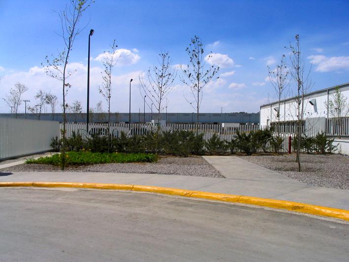 nave industrial 6.jpg