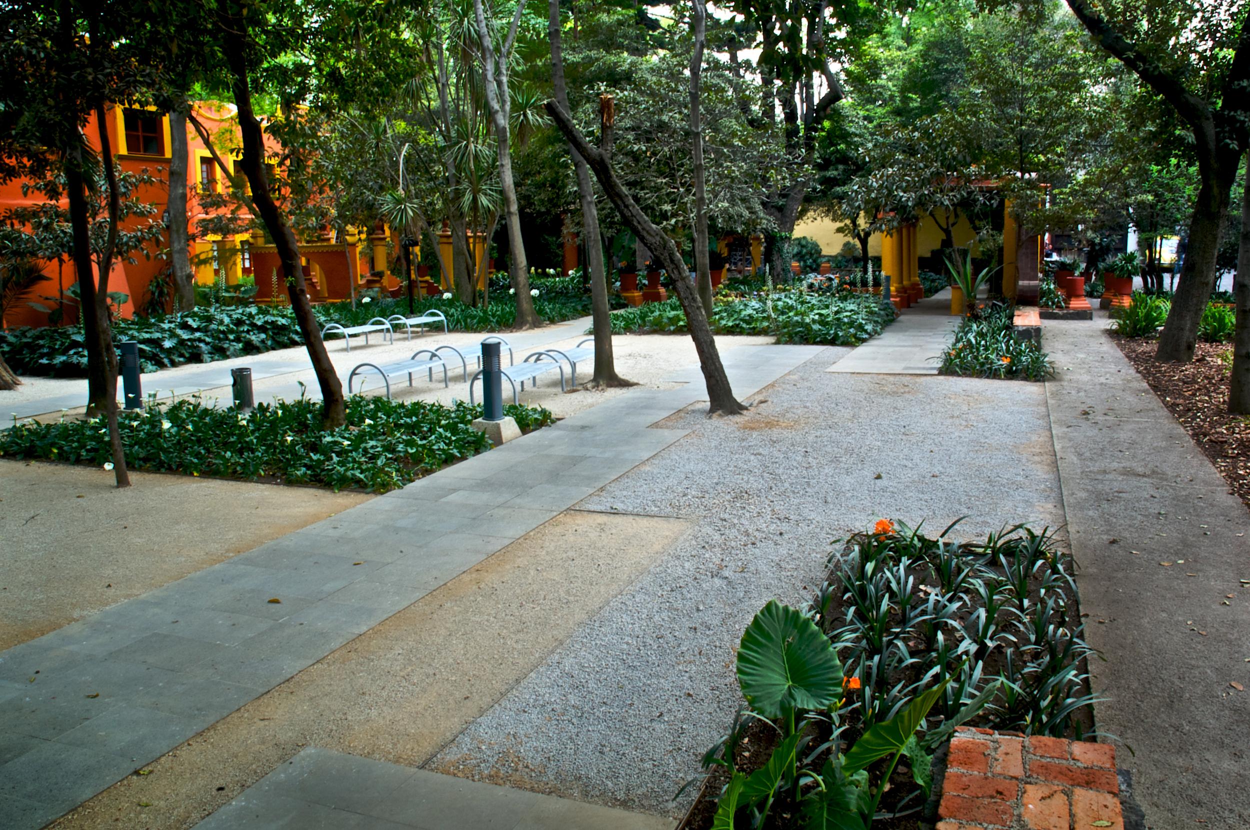 Jardin Fonoteca 2008 72 (35 of 48).png